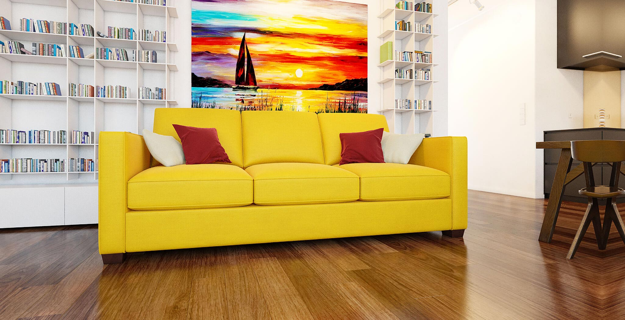 calgary sofa furniture gallery 5