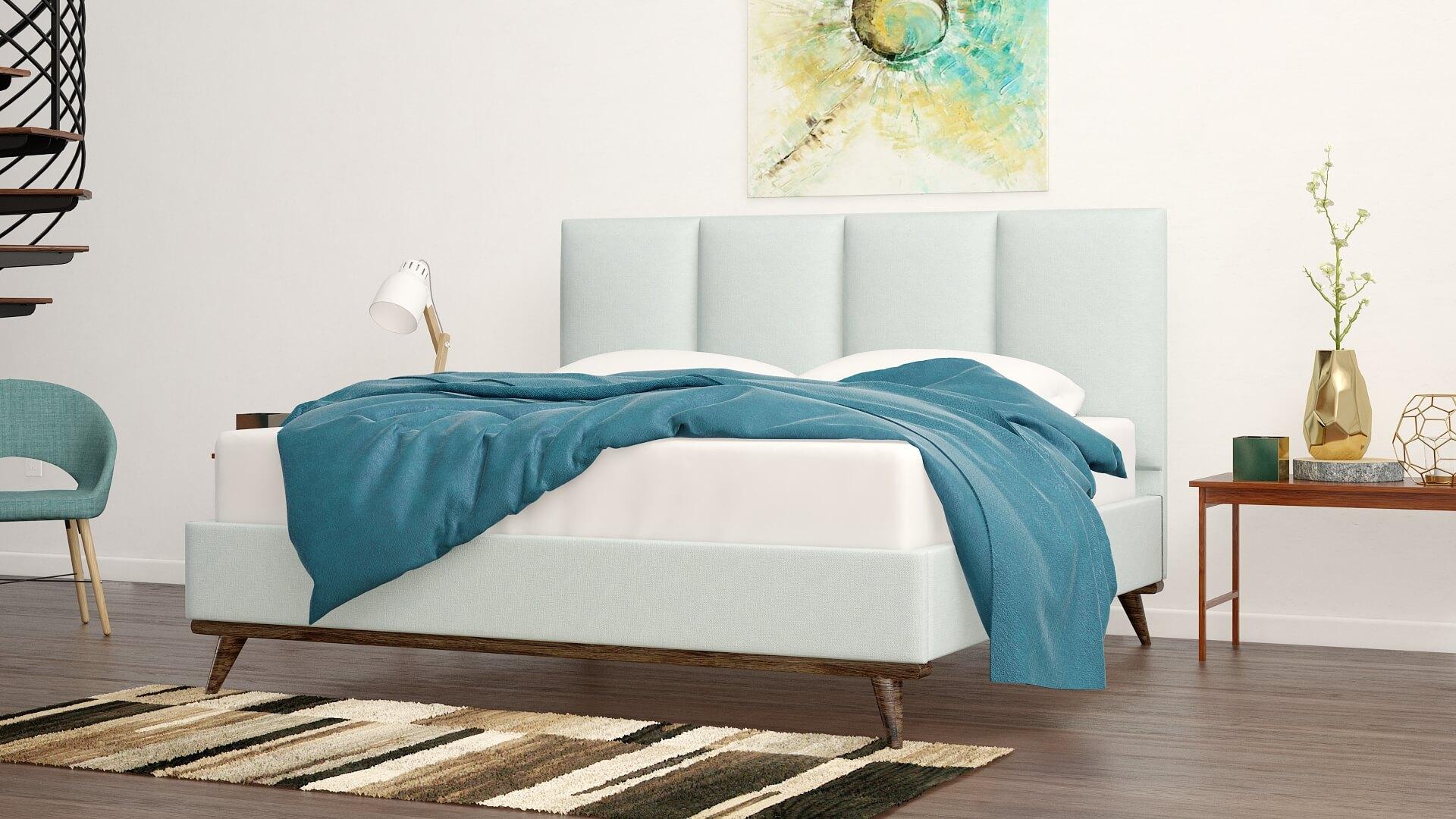 celine bed furniture gallery 2