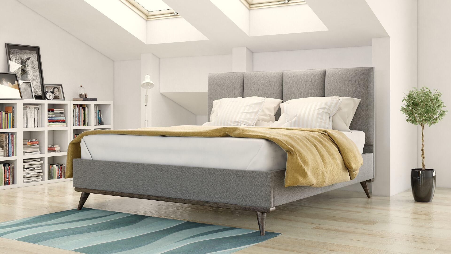 celine bed furniture gallery 5