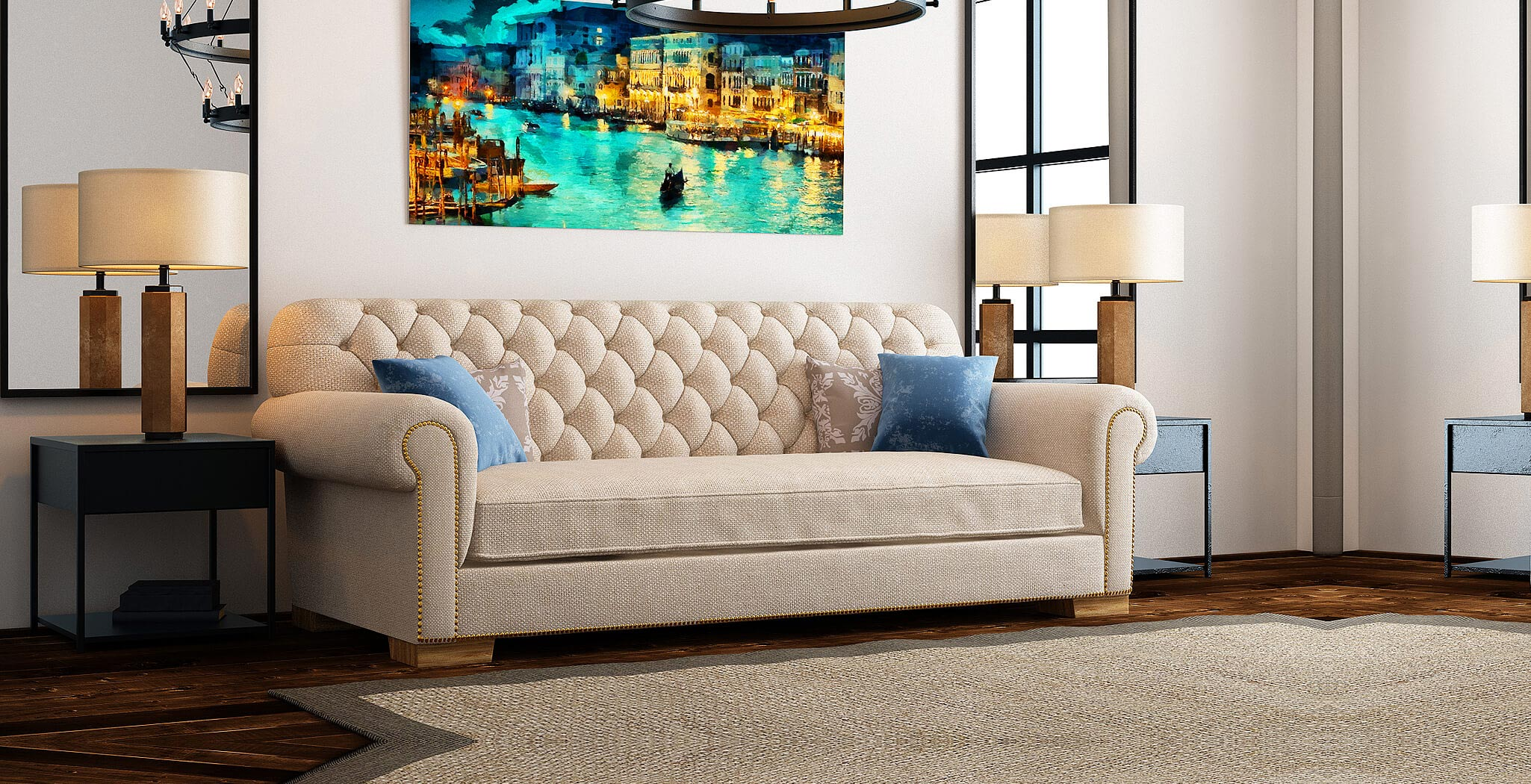 chester sofa furniture gallery 1