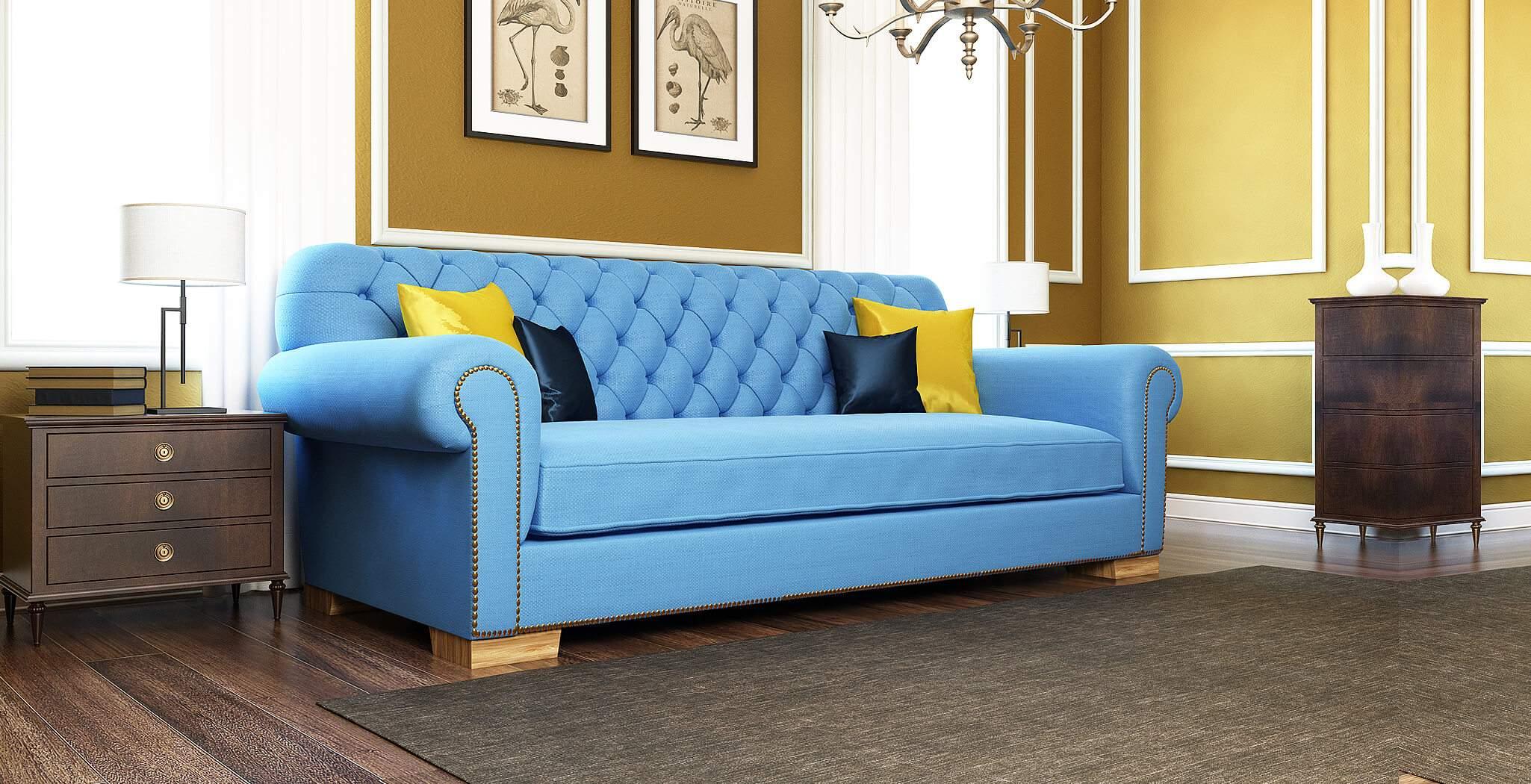 chester sofa furniture gallery 2