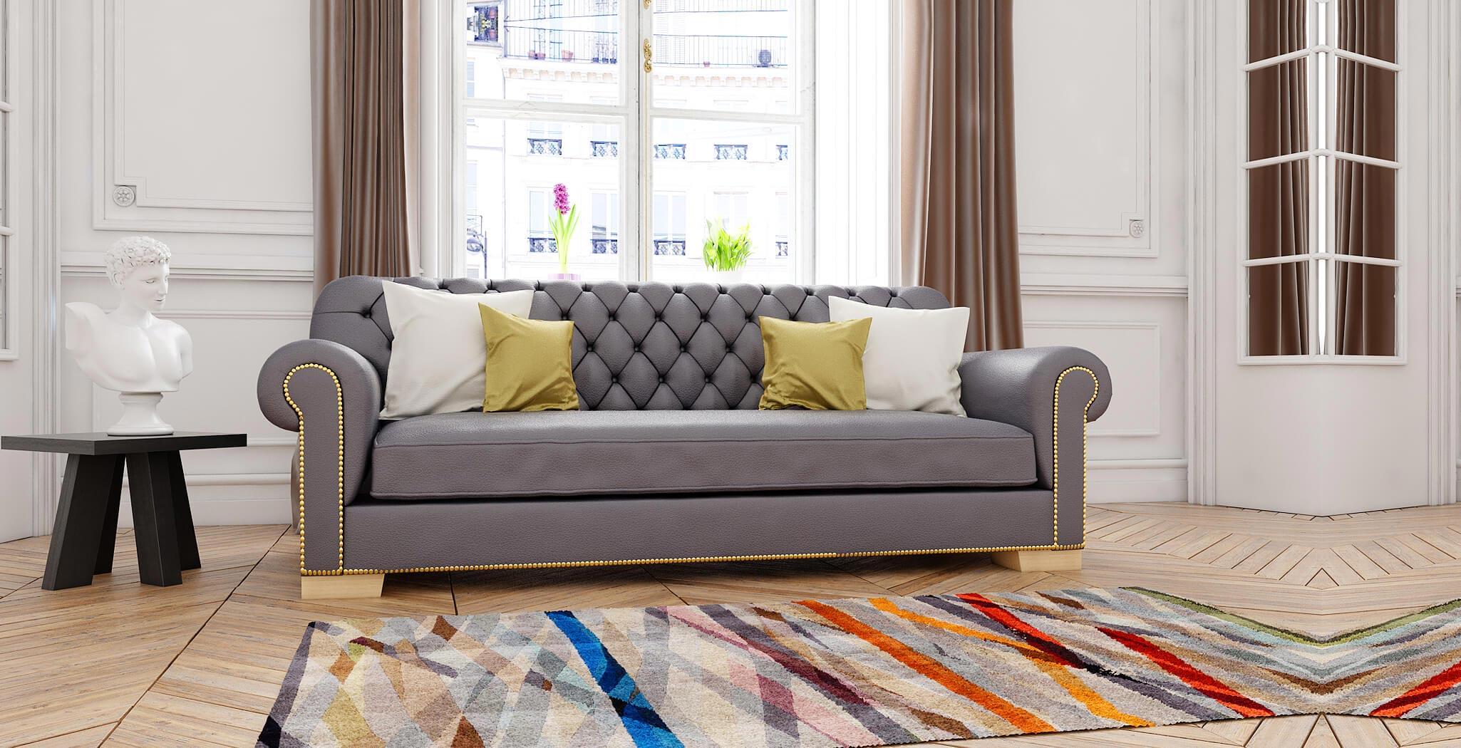 chester sofa furniture gallery 3