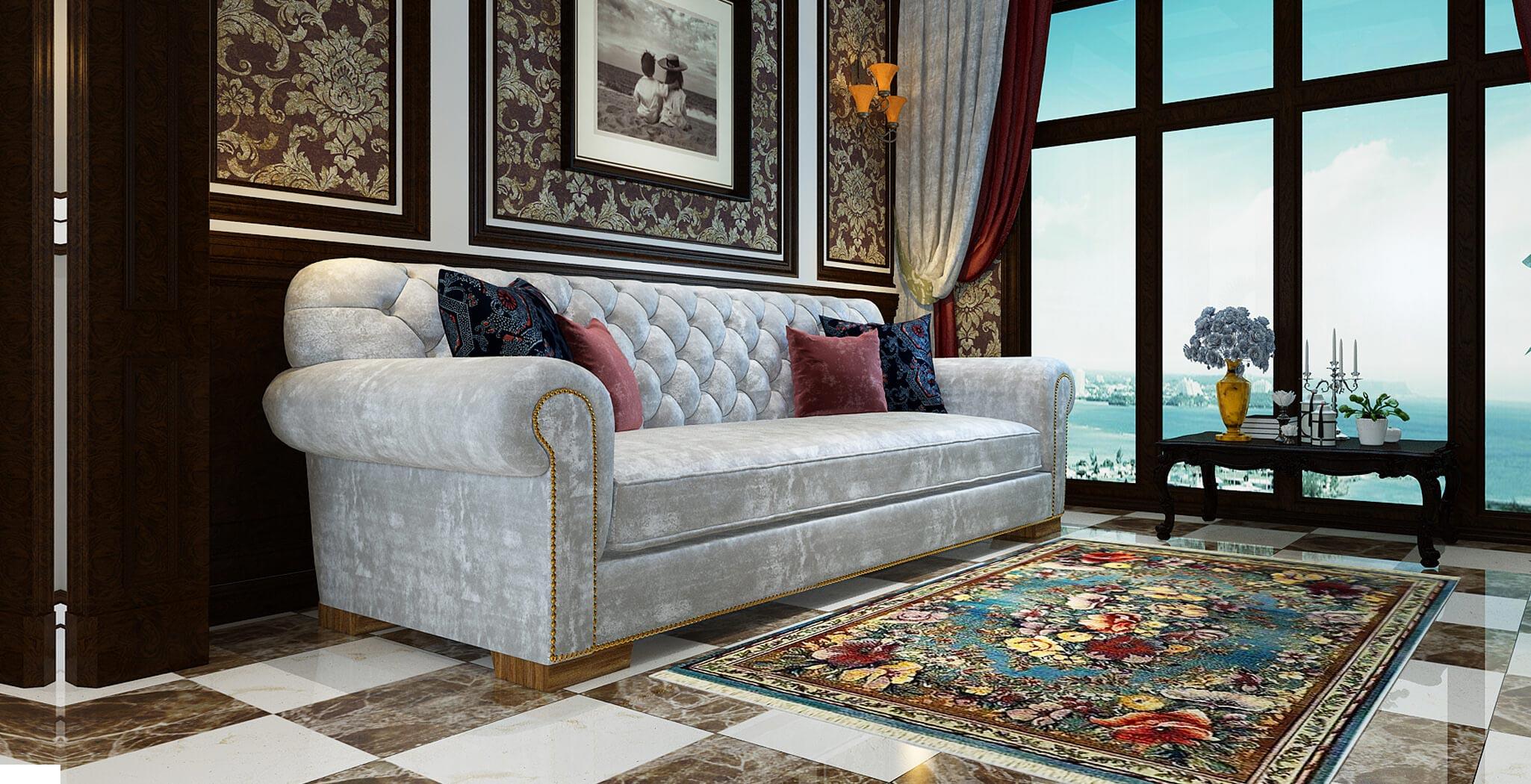 chester sofa furniture gallery 4