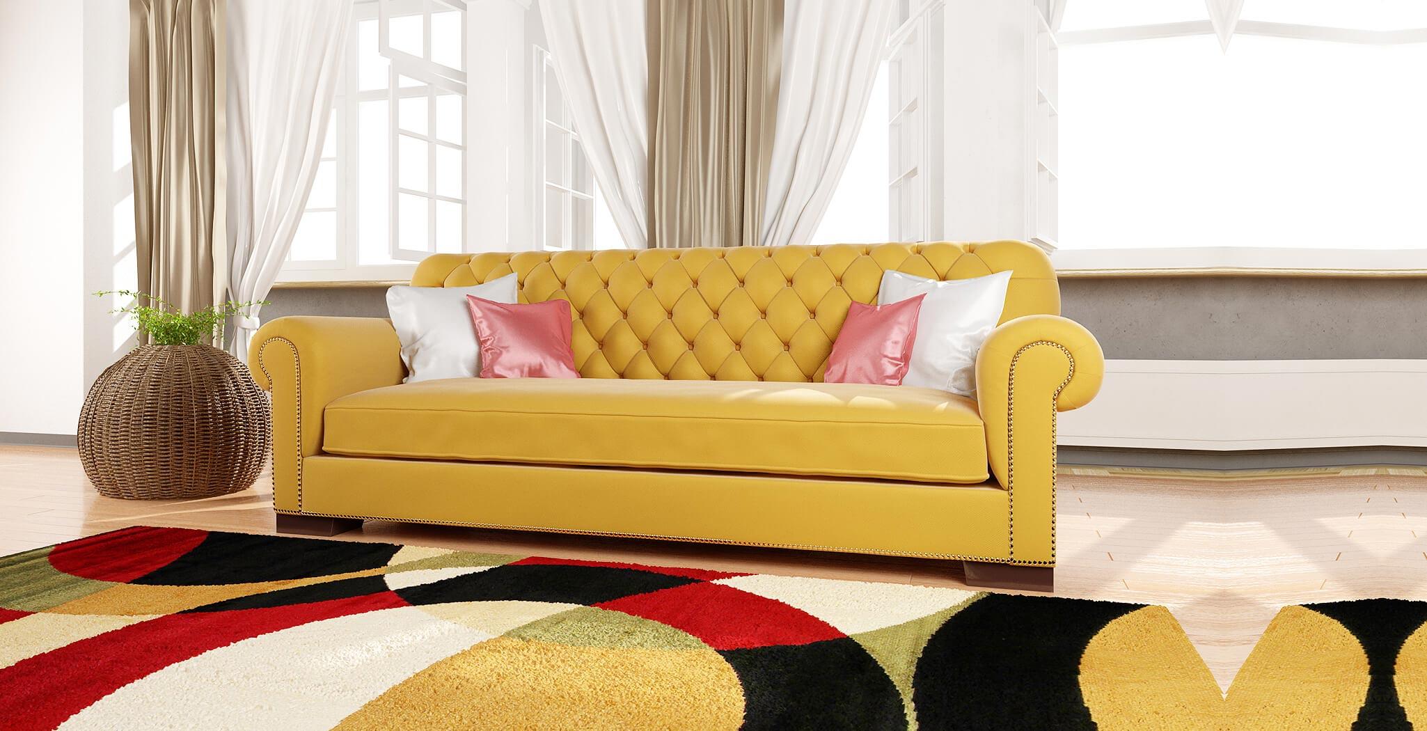 chester sofa furniture gallery 5