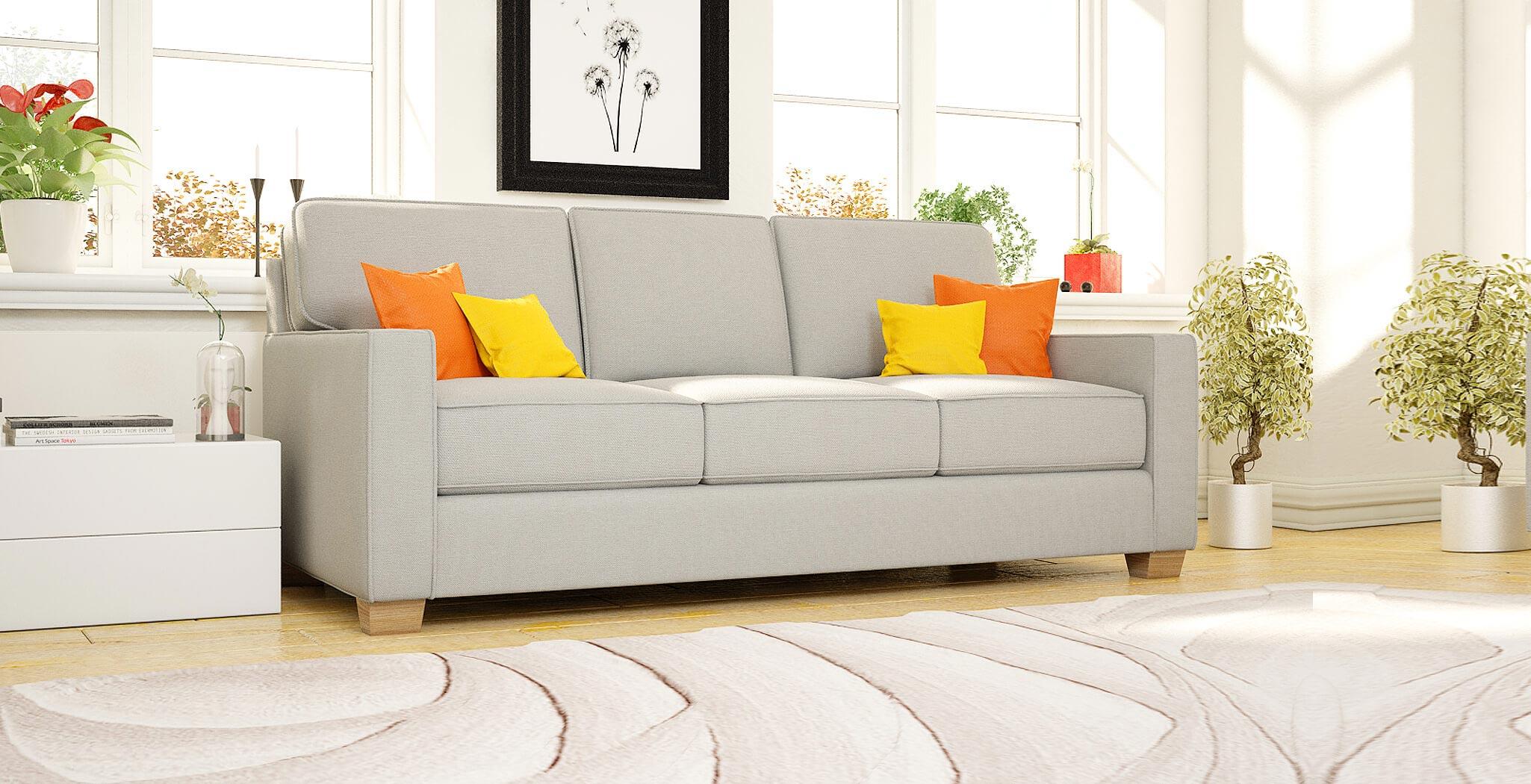 chicago sofa furniture gallery 2