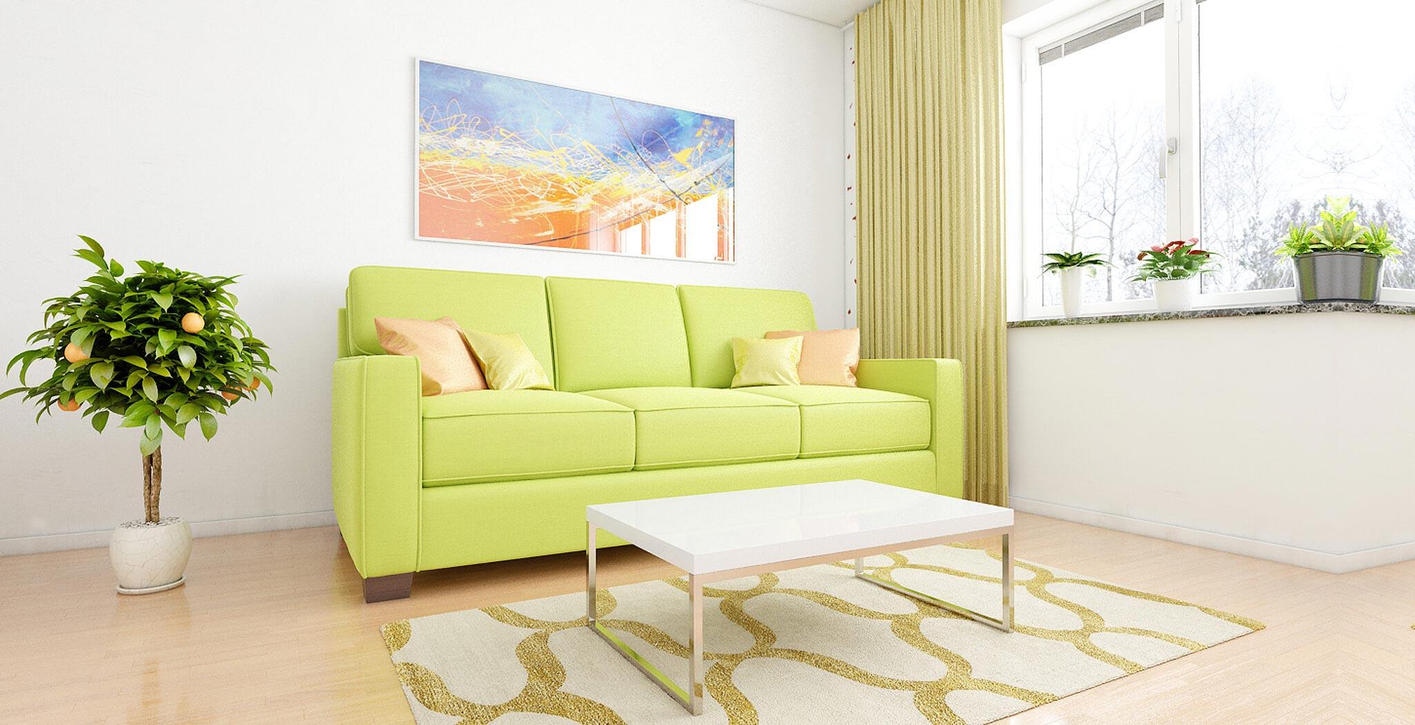 chicago sofa furniture gallery 3