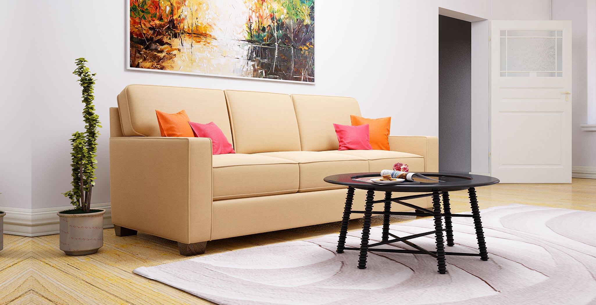 chicago sofa furniture gallery 4