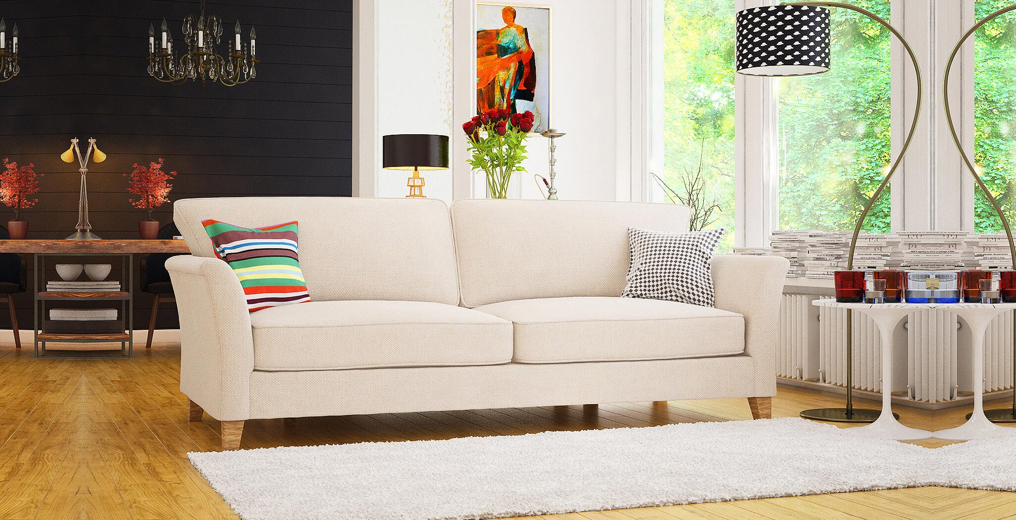 cologne sofa furniture gallery 1