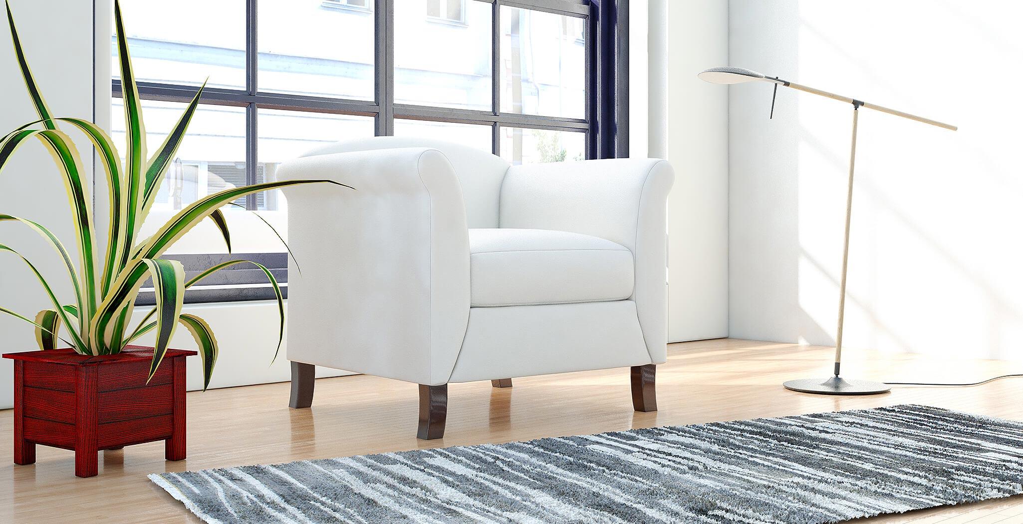 crete chair furniture gallery 2