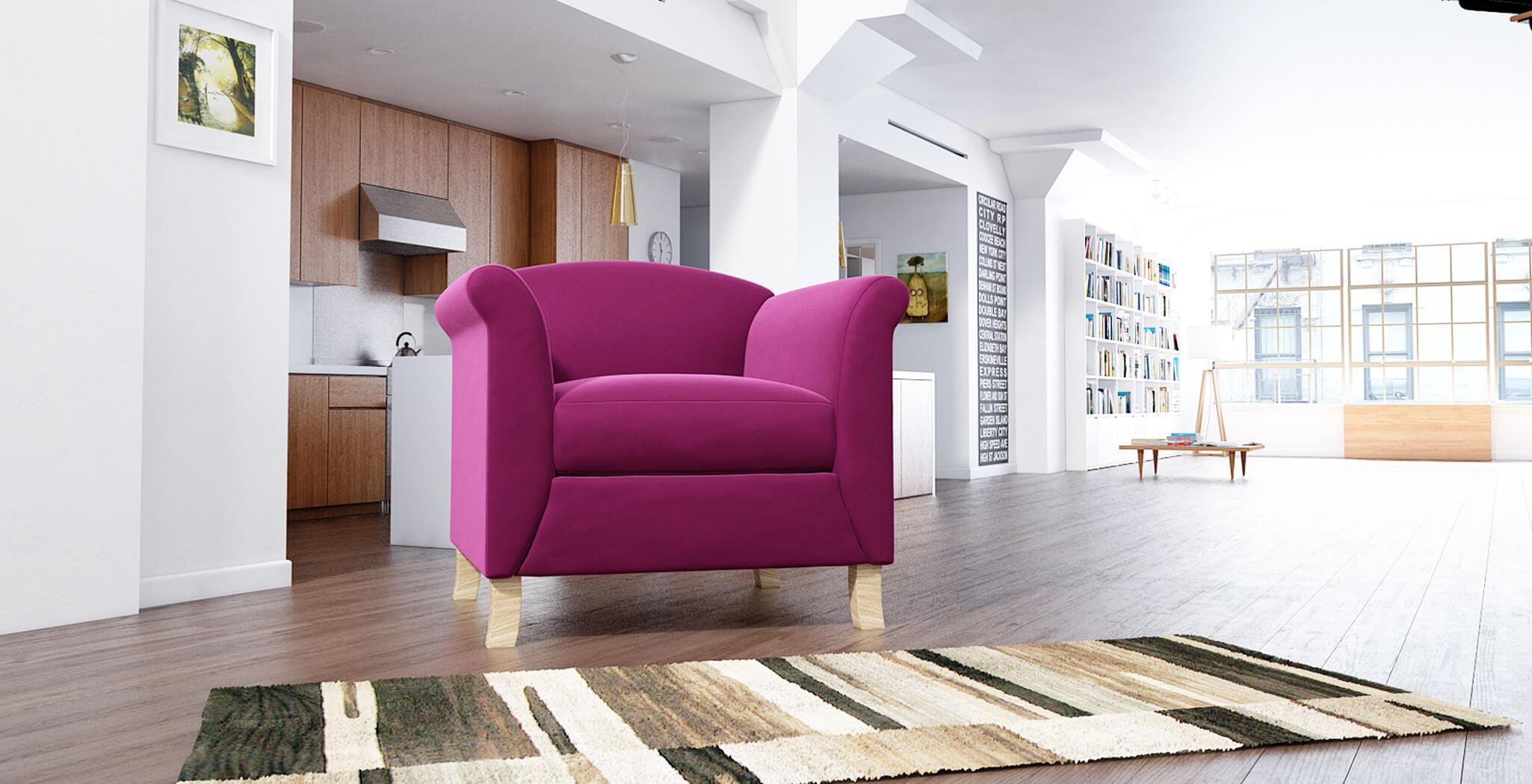 crete chair furniture gallery 3