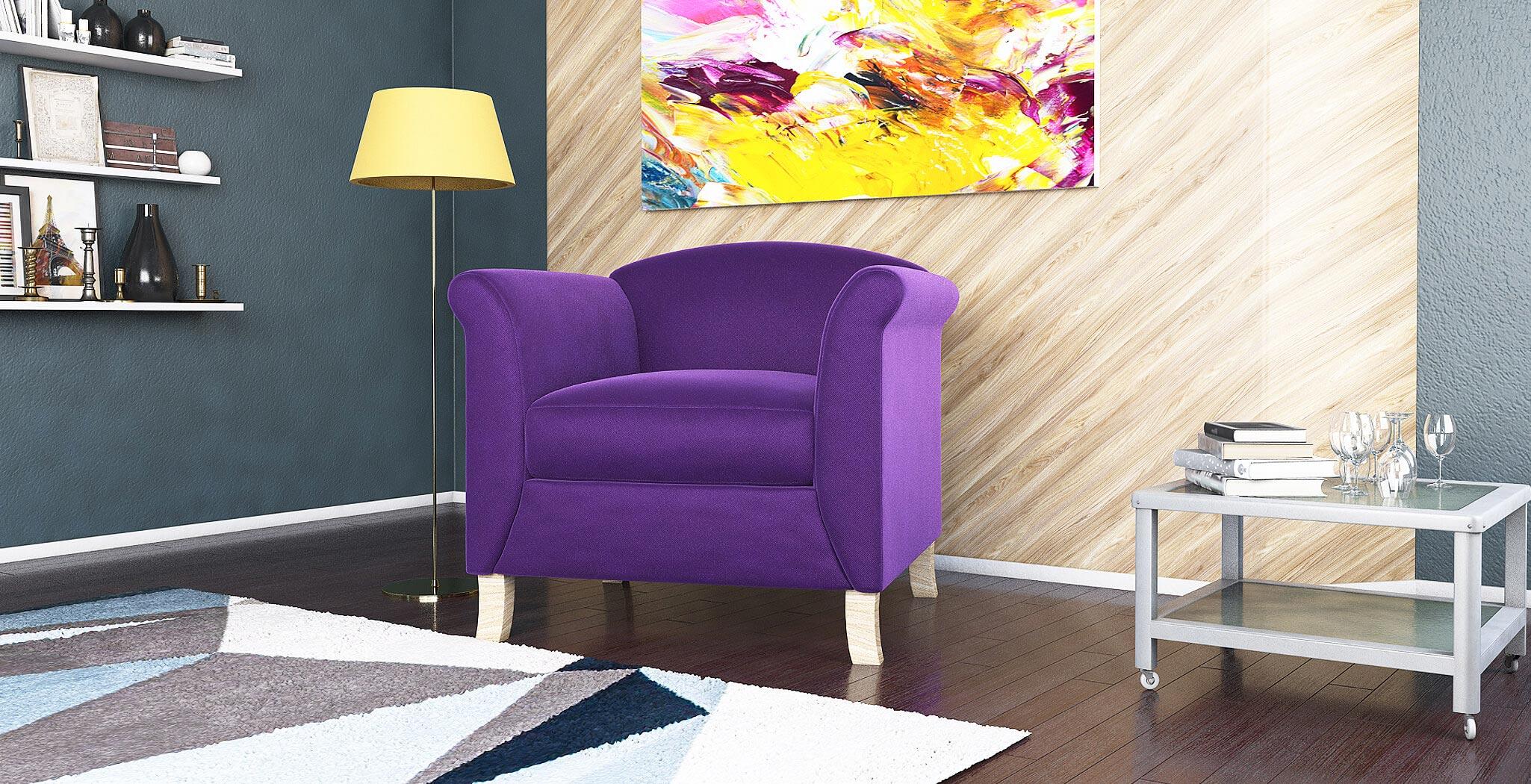 crete chair furniture gallery 4