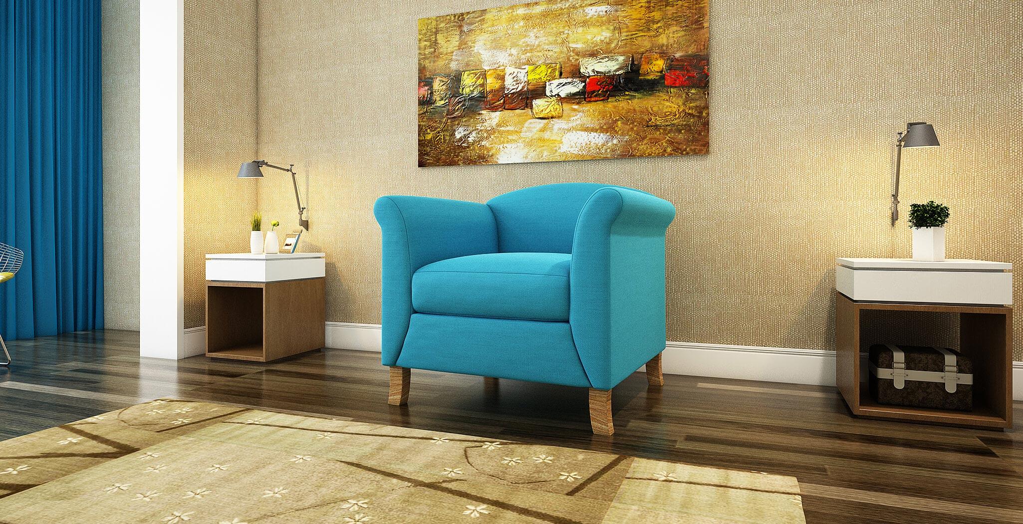 crete chair furniture gallery 5