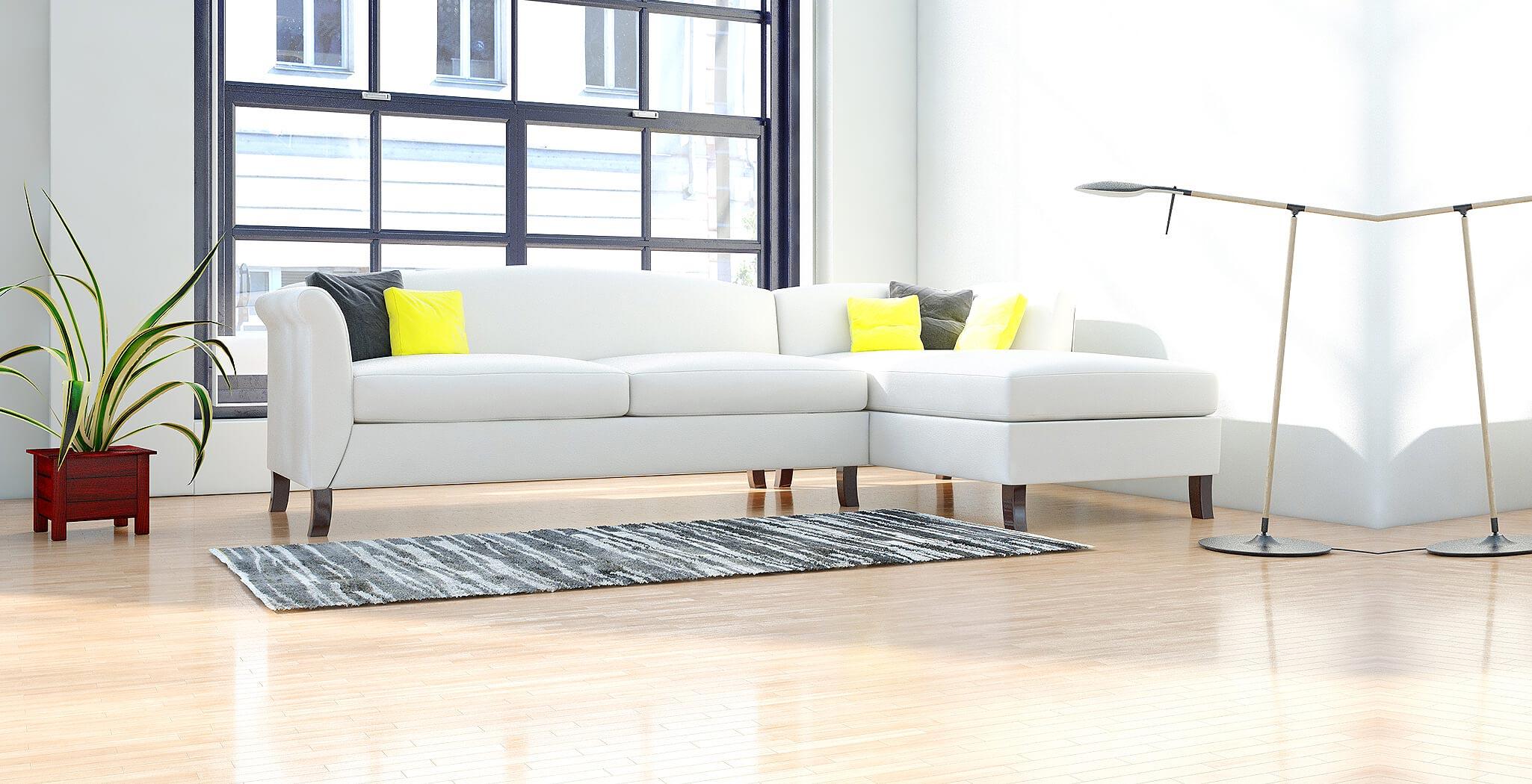 crete panel furniture gallery 2