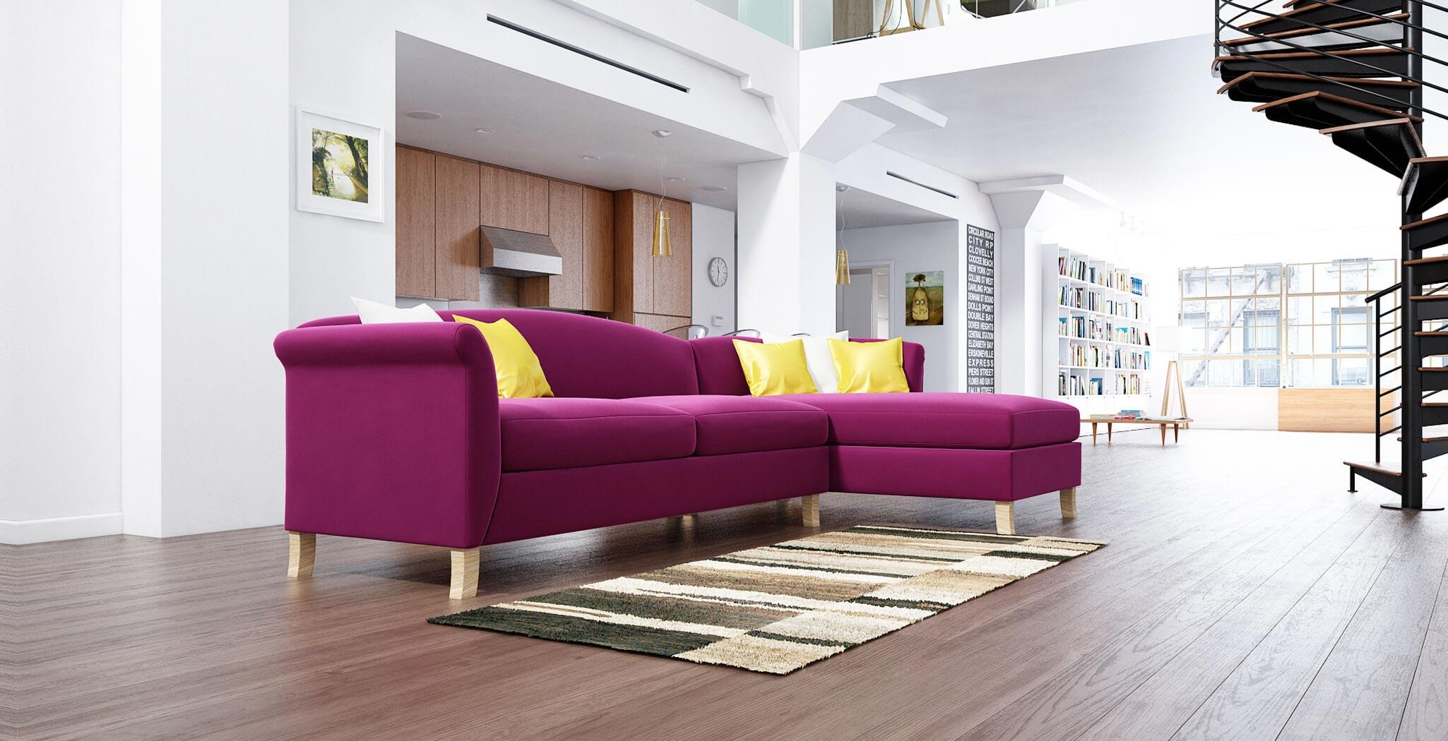 crete panel furniture gallery 3