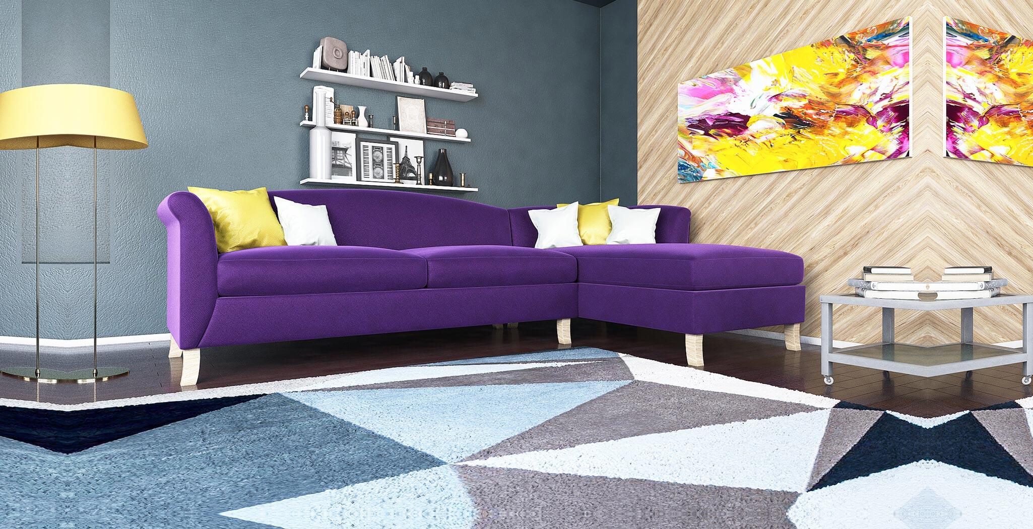 crete panel furniture gallery 4