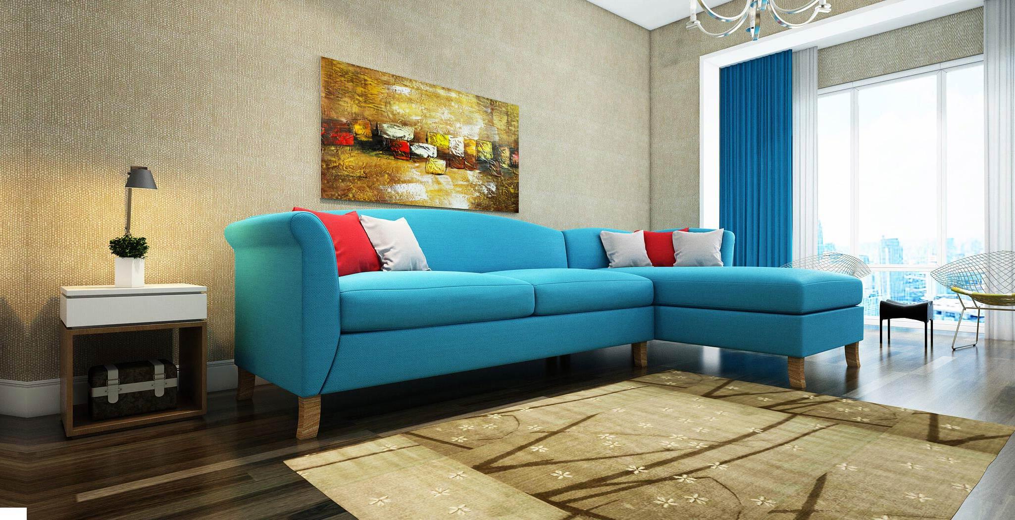 crete panel furniture gallery 5