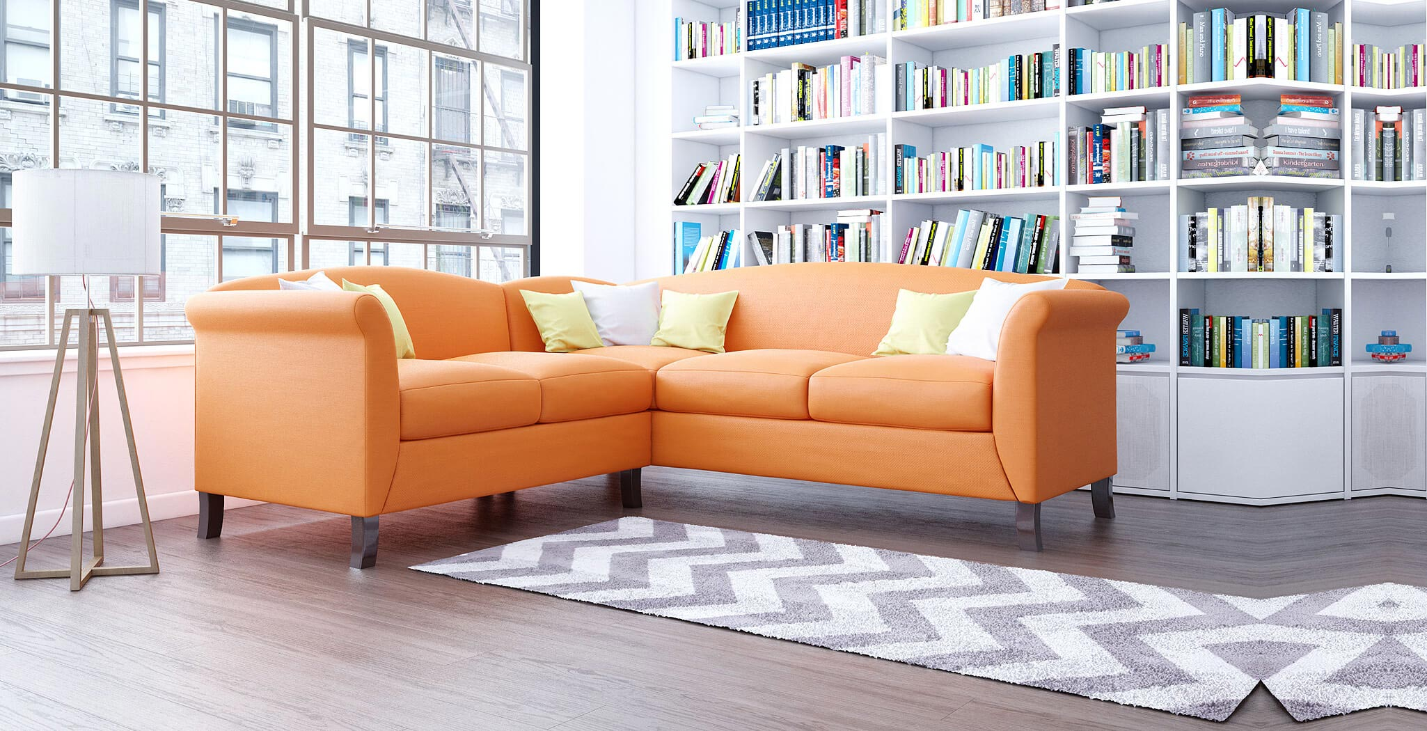 crete sectional furniture gallery 1