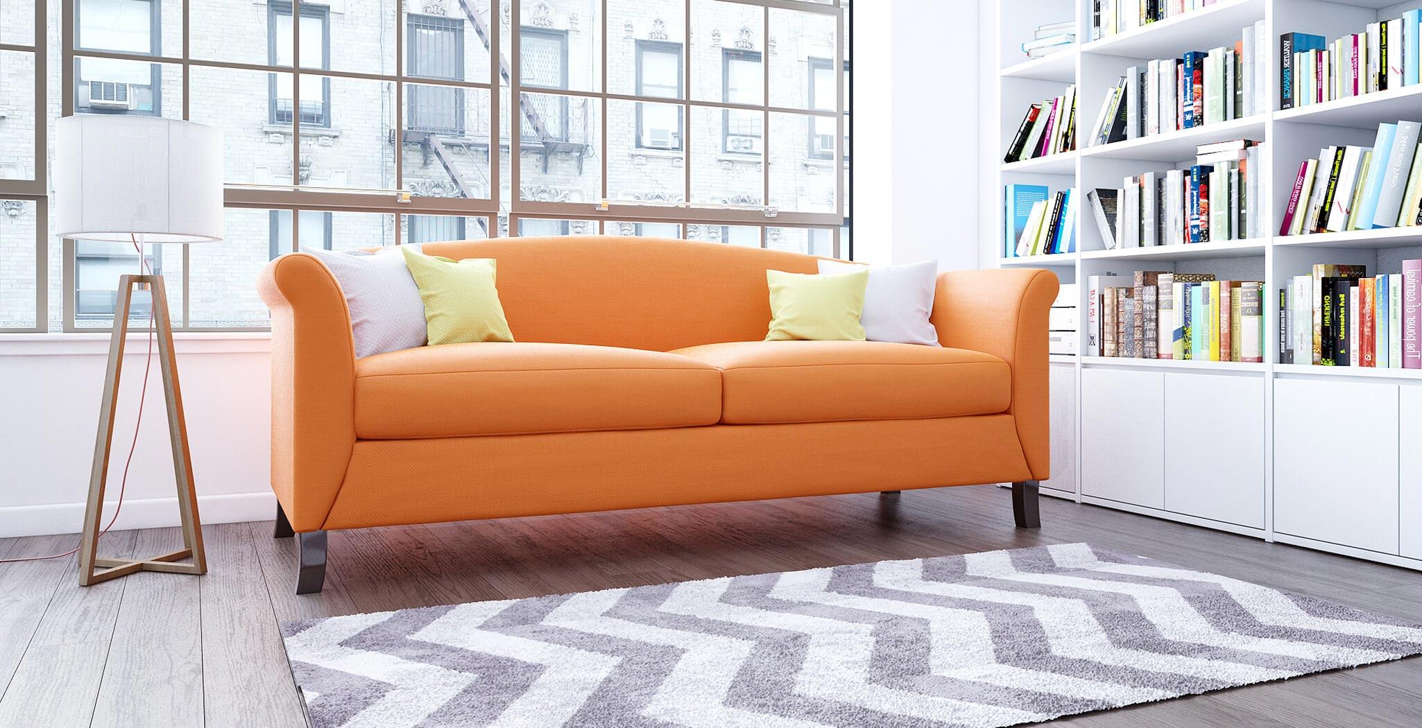 crete sofa furniture gallery 1