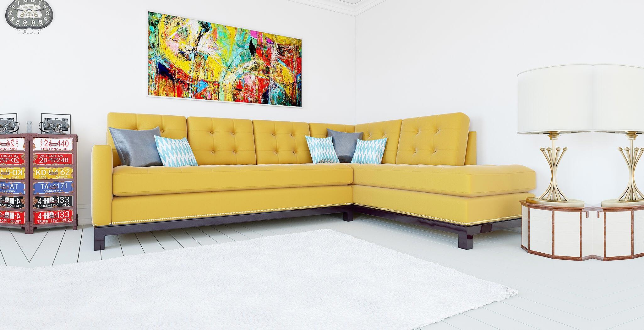 davos panel furniture gallery 3