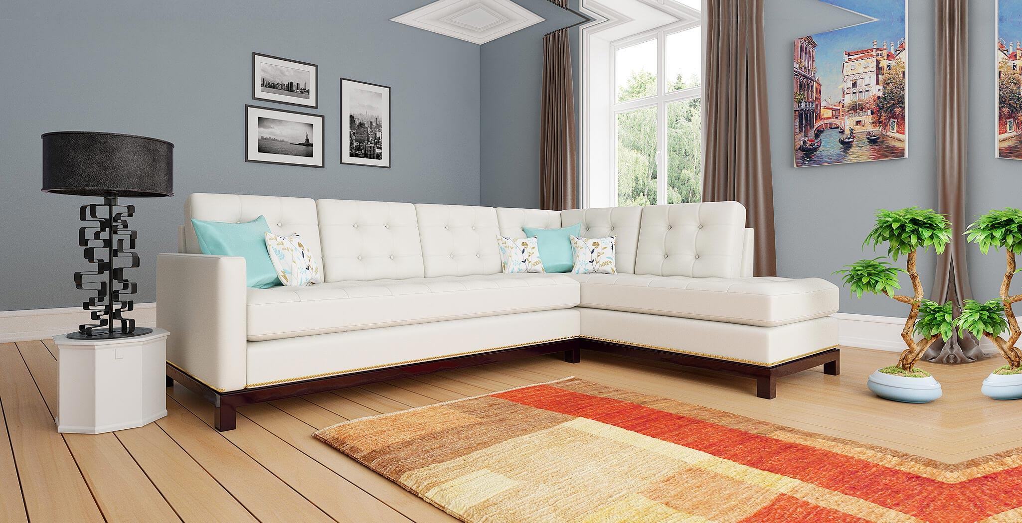 davos panel furniture gallery 4
