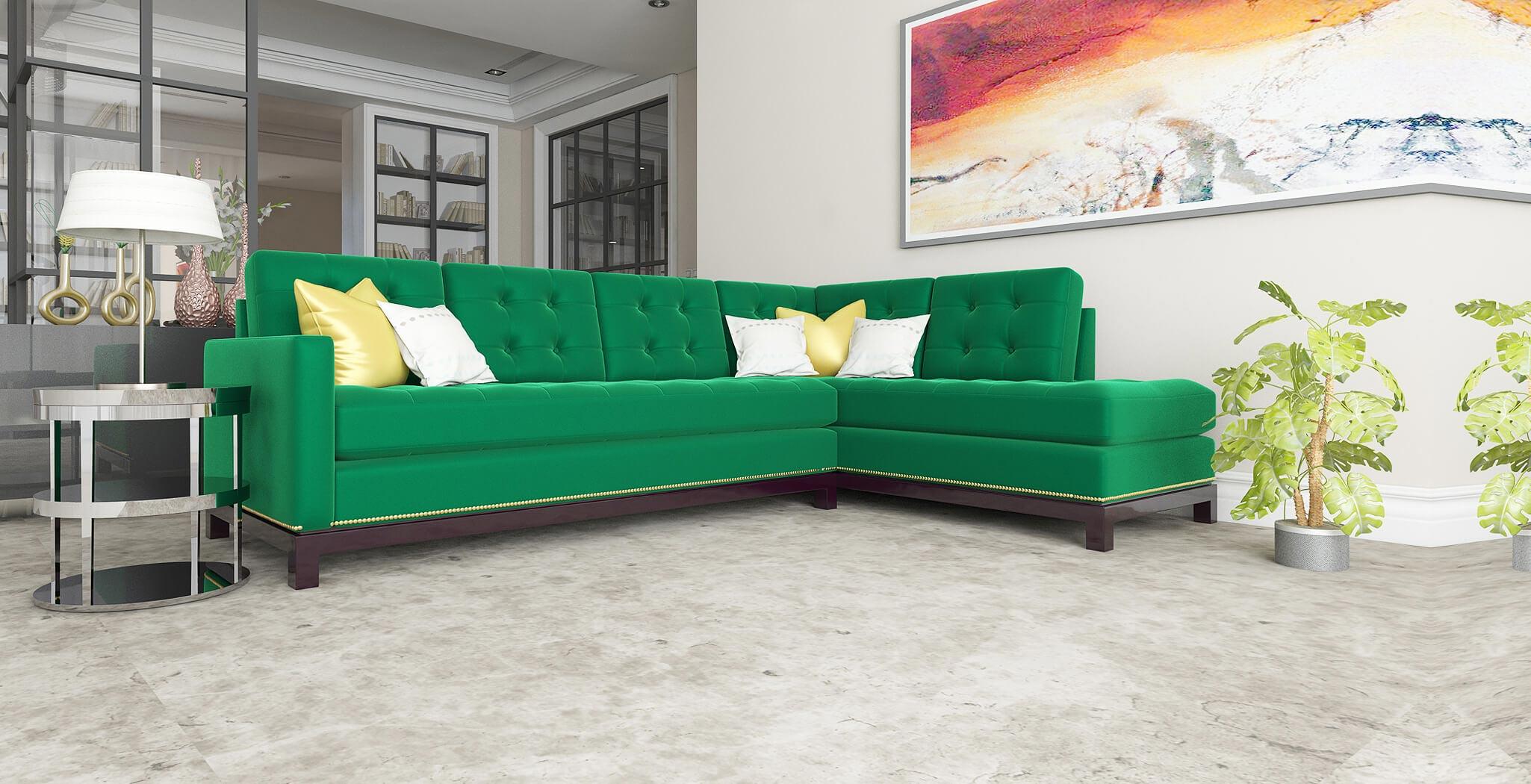 davos panel furniture gallery 5
