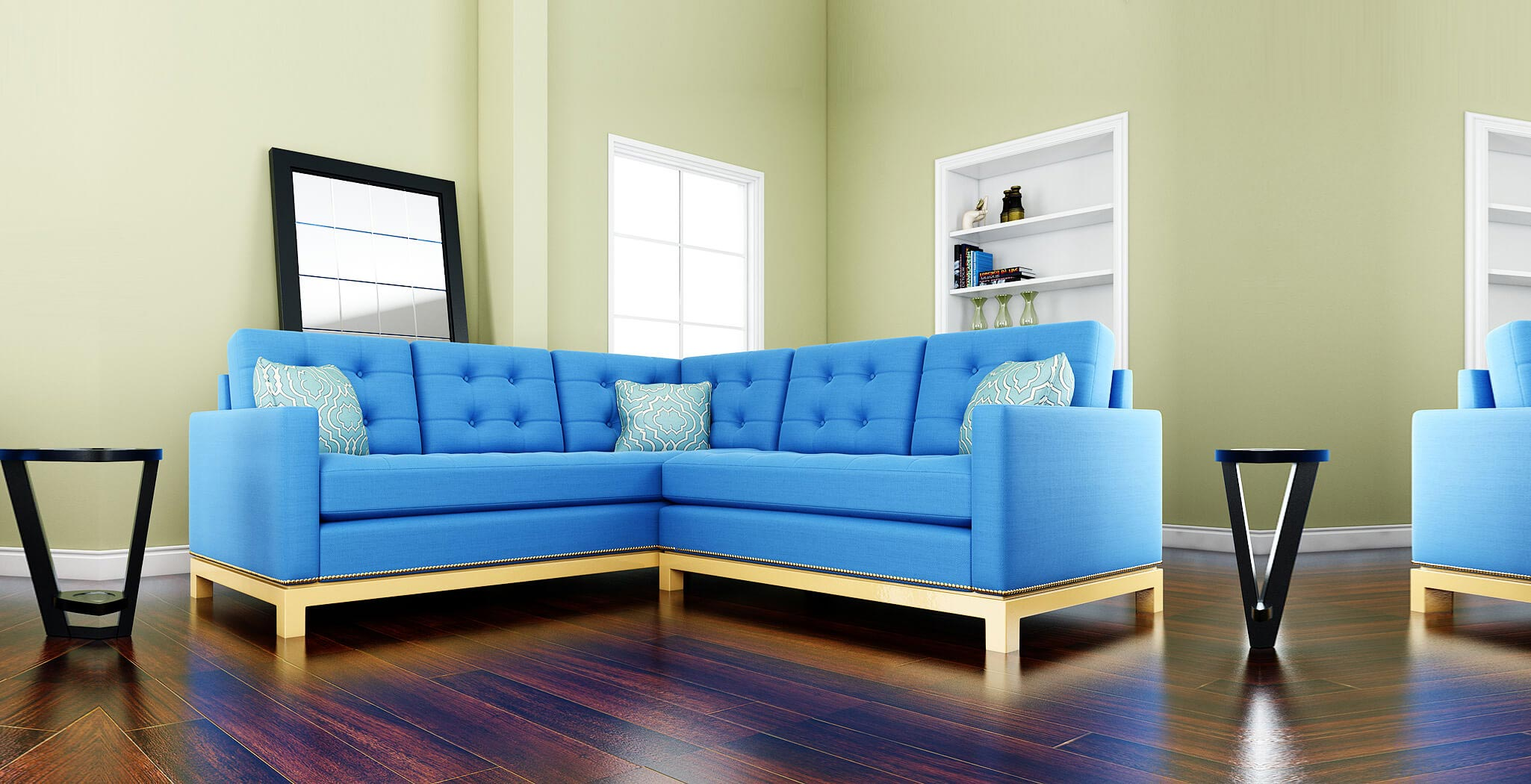 davos sectional furniture gallery 2