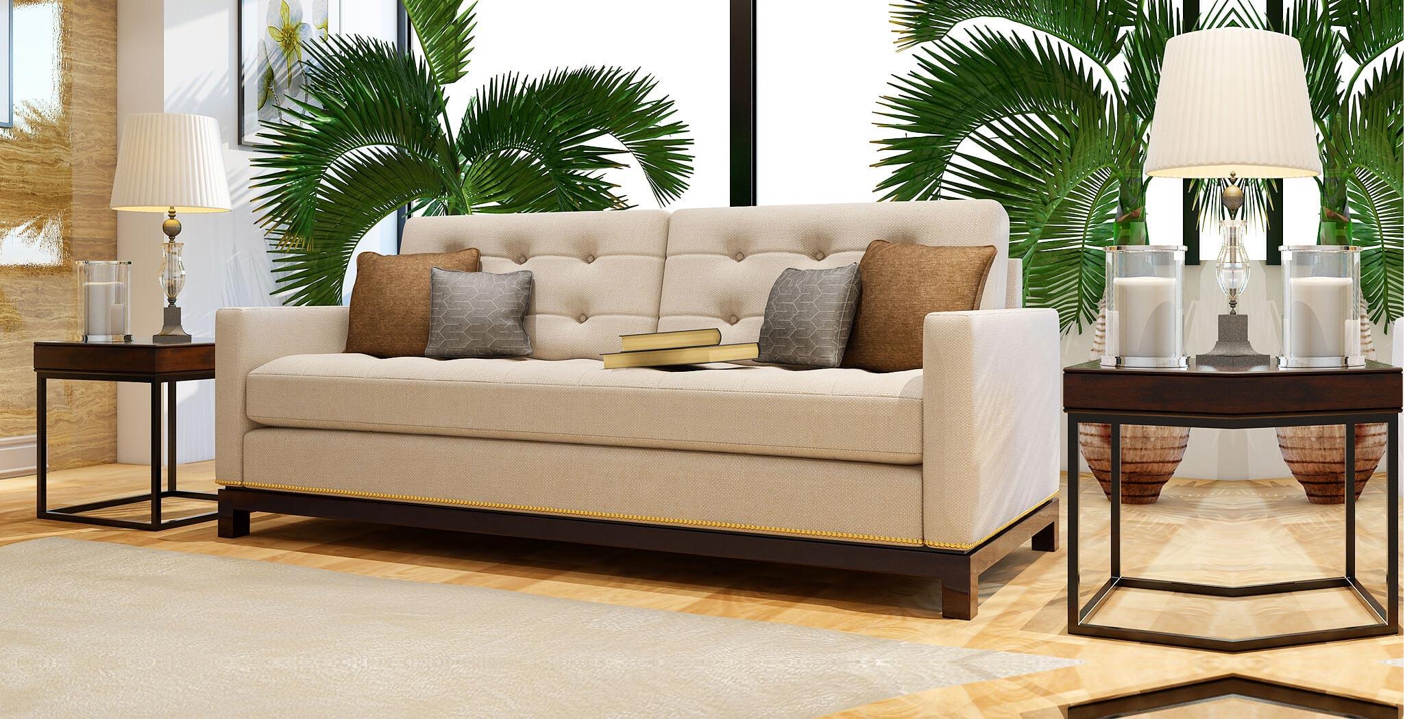 davos sofa furniture gallery 1
