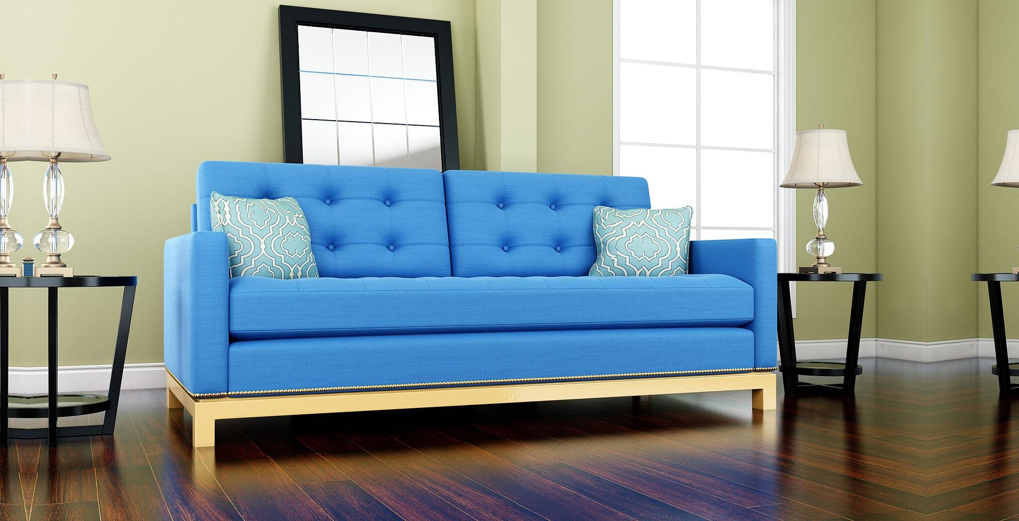 davos sofa furniture gallery 2