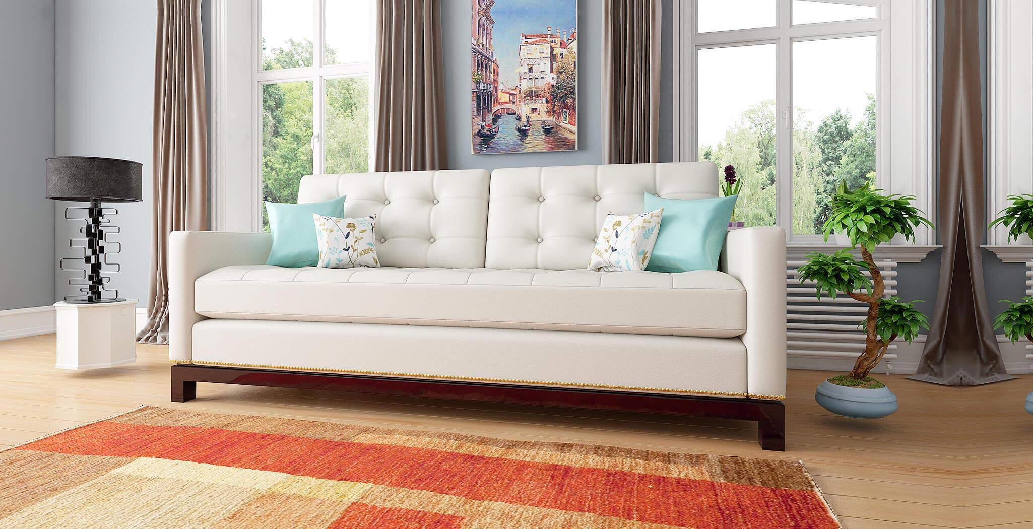 davos sofa furniture gallery 4
