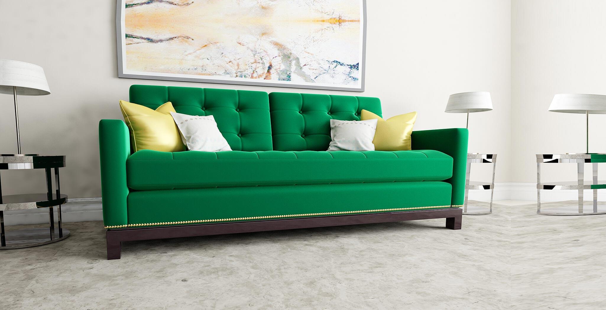 davos sofa furniture gallery 5