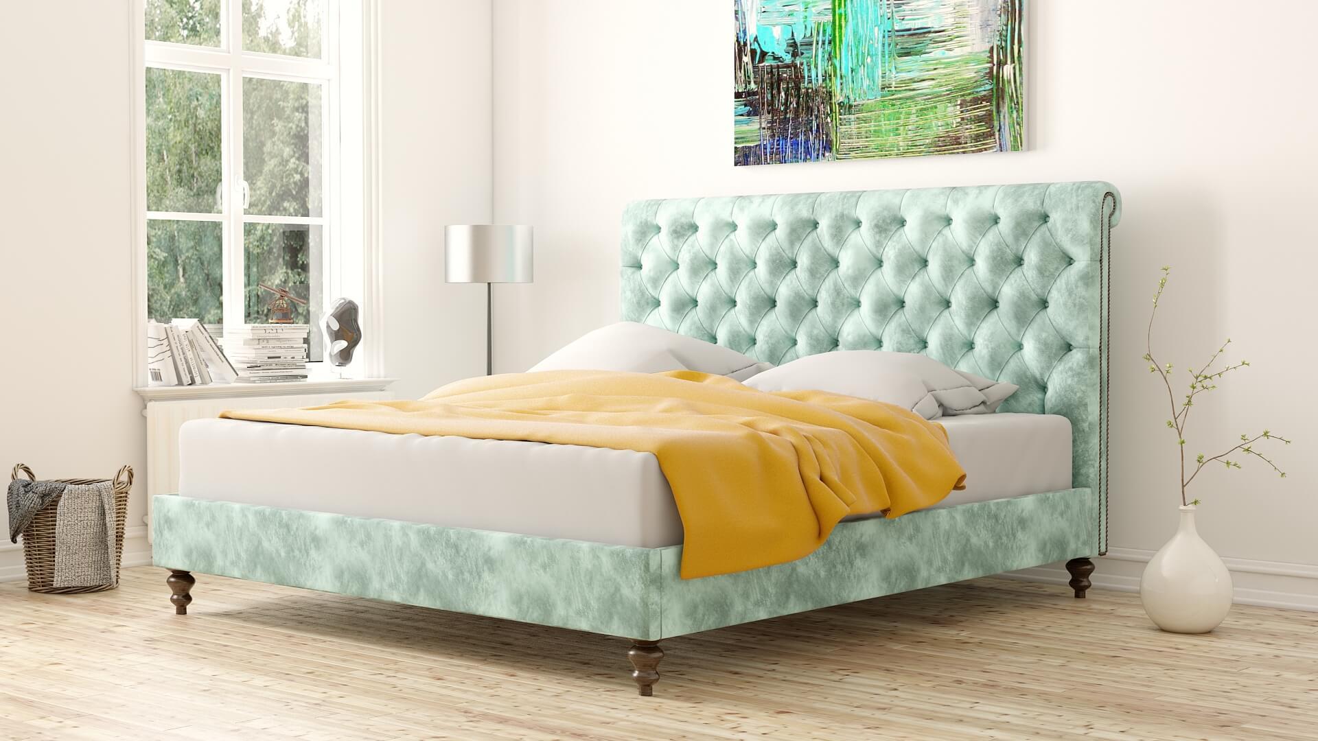 decima bed furniture gallery 3