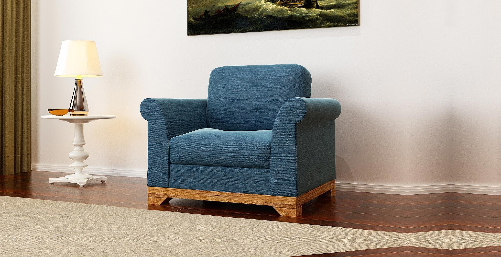 denver chair furniture gallery 2