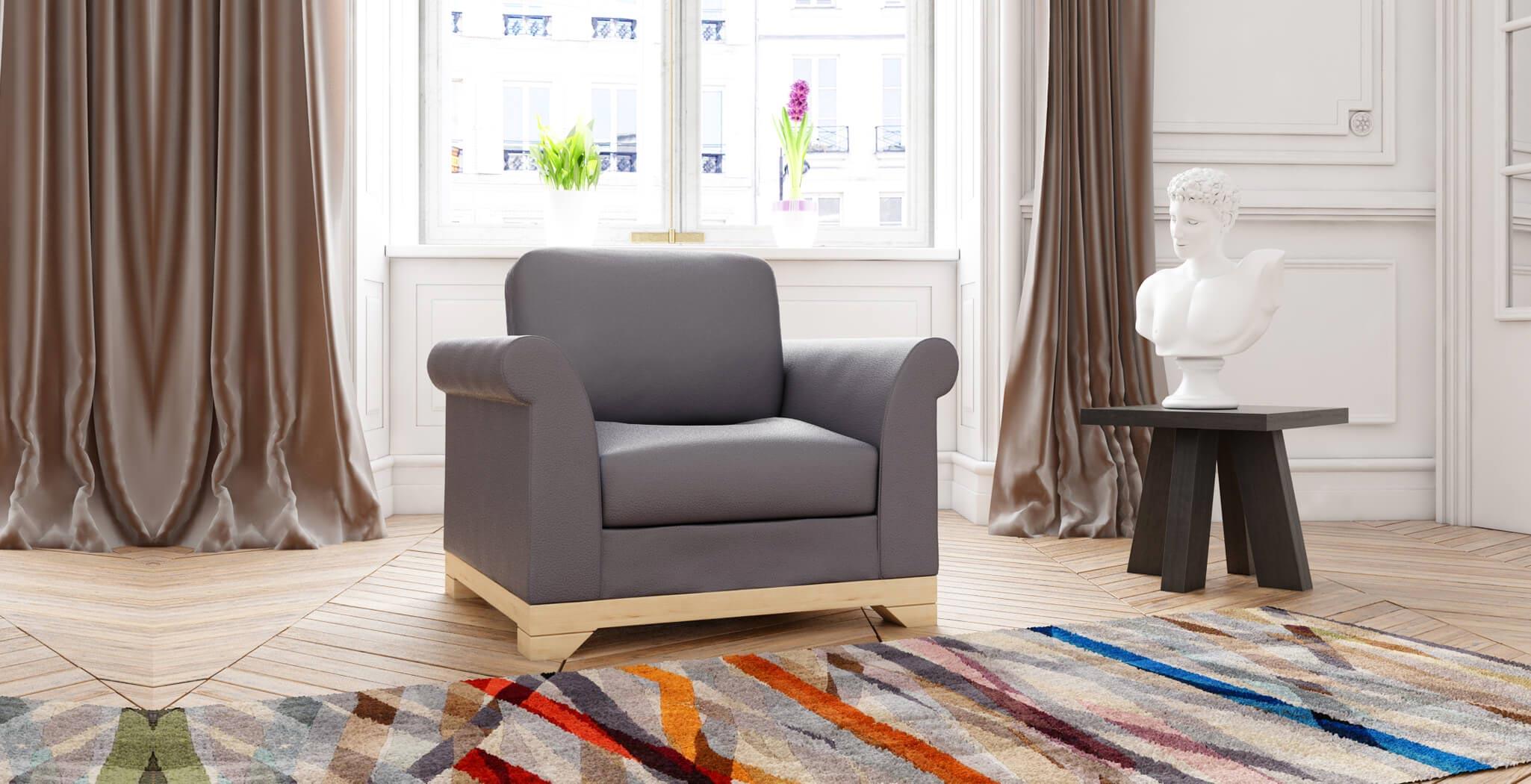 denver chair furniture gallery 3