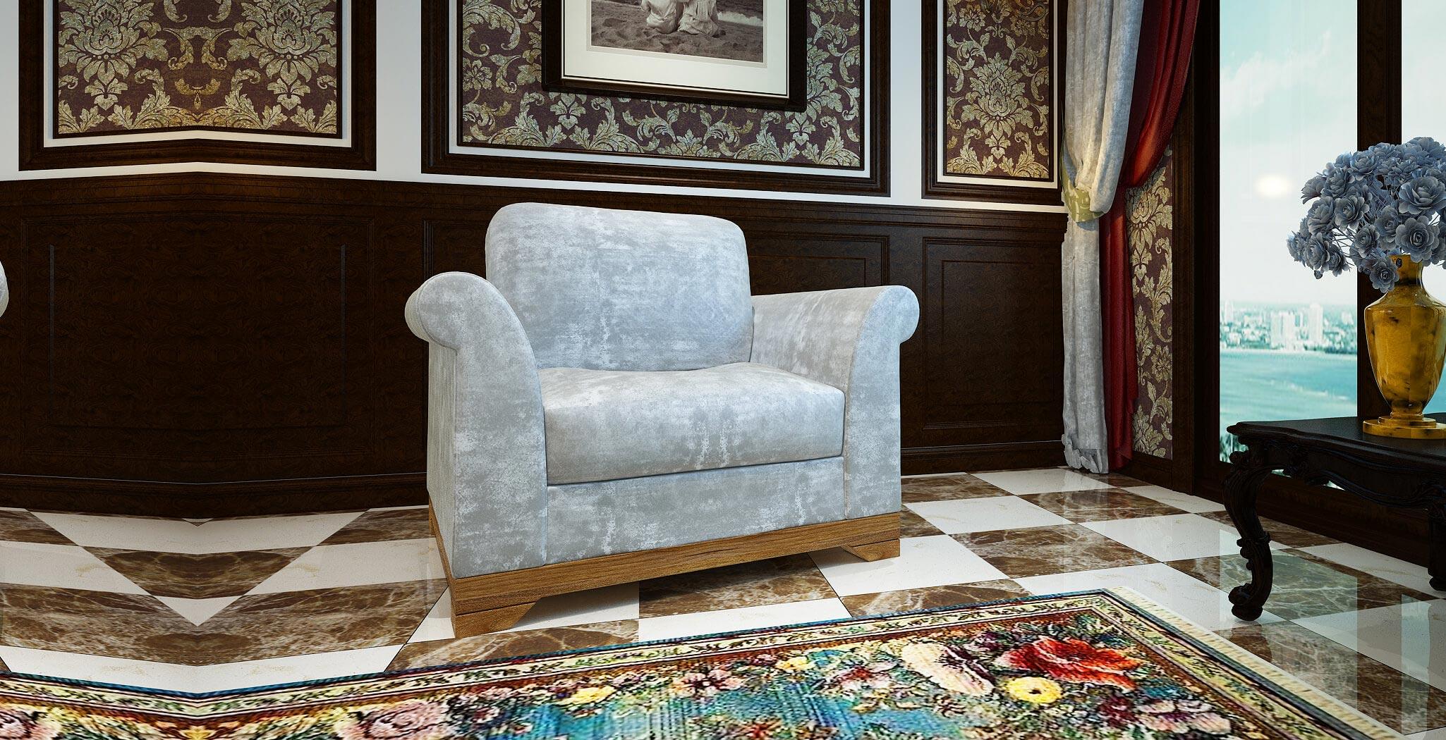 denver chair furniture gallery 4