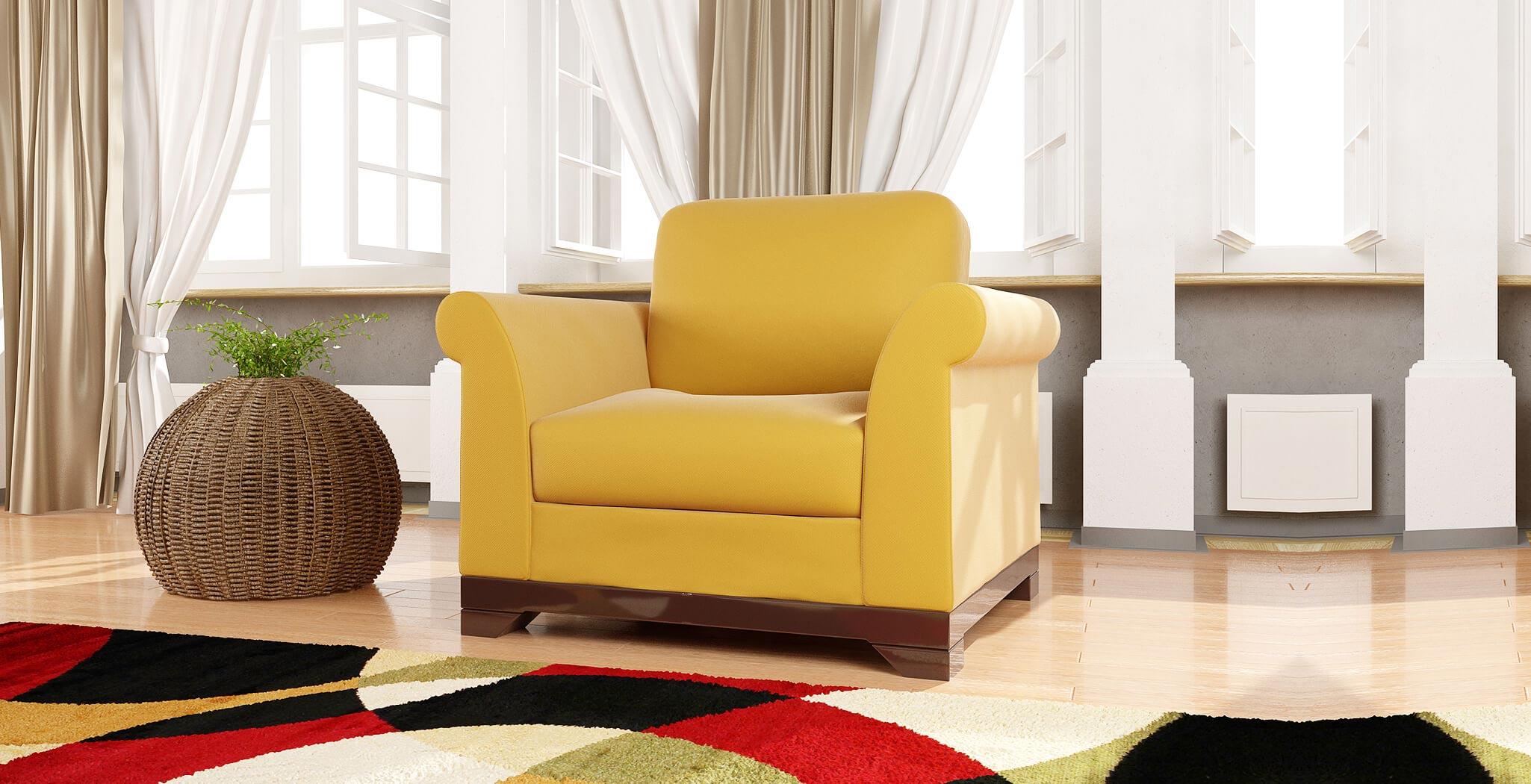 denver chair furniture gallery 5