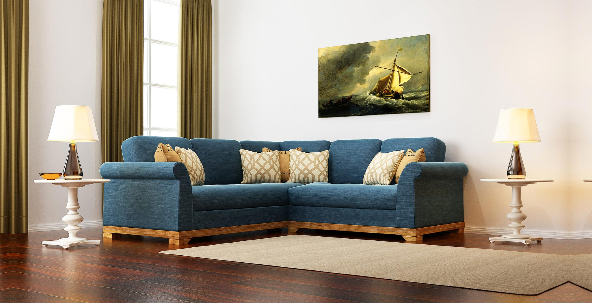 denver sectional furniture gallery 2