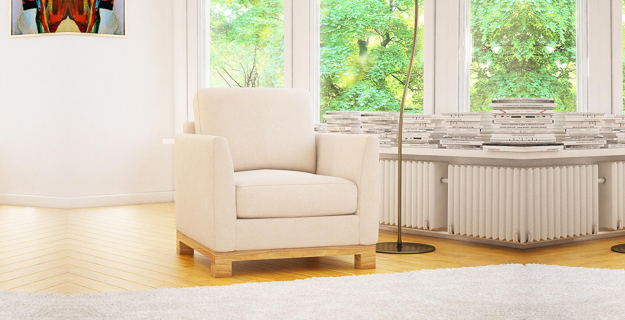 dover chair furniture gallery 1