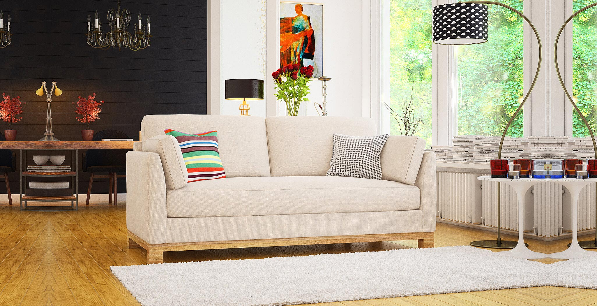 dover sofa furniture gallery 1