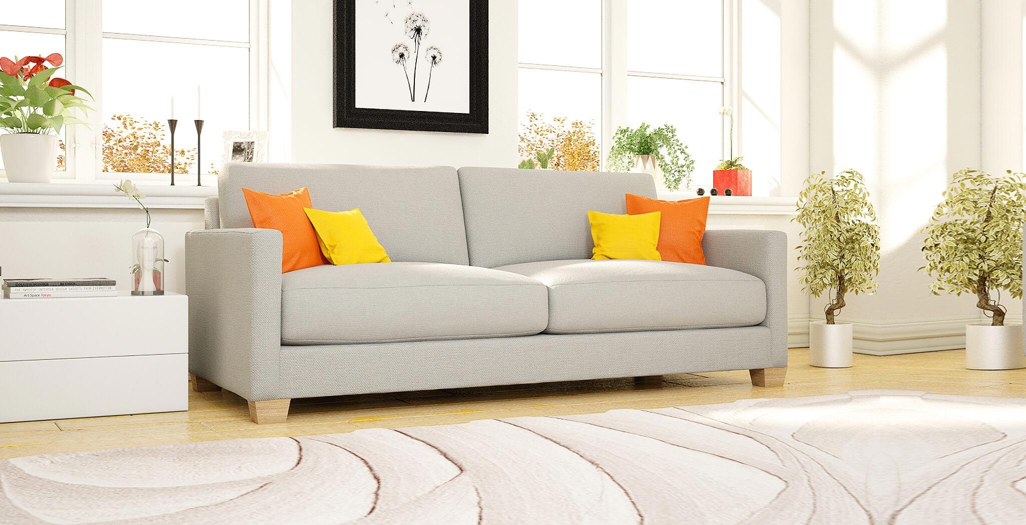 dresden sofa furniture gallery 2