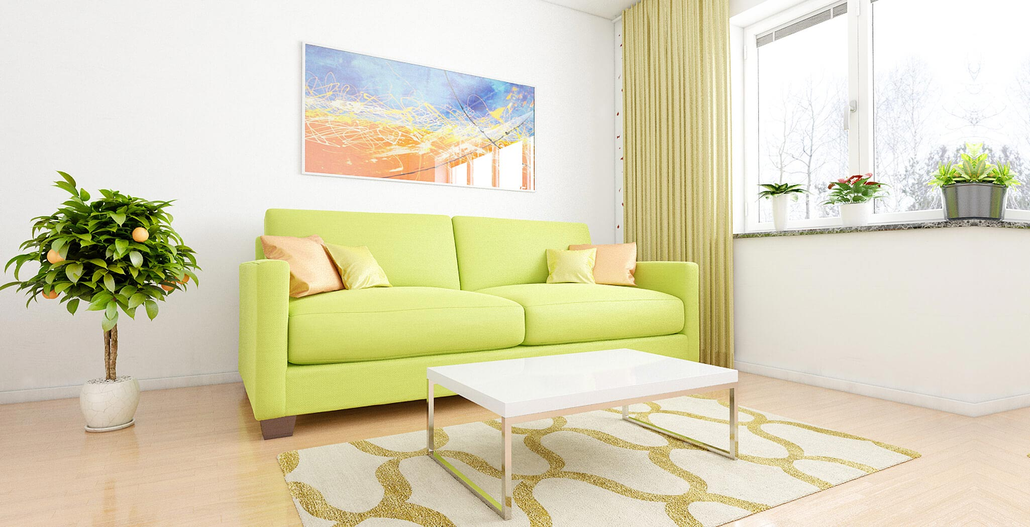 dresden sofa furniture gallery 3
