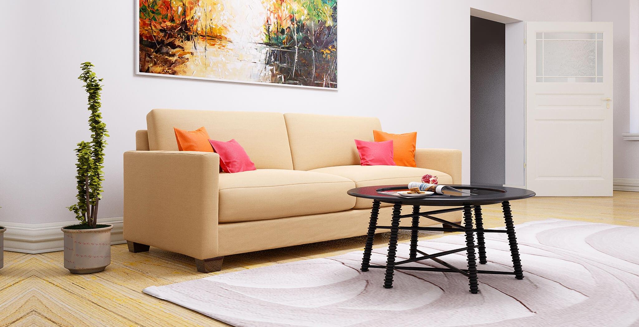 dresden sofa furniture gallery 4