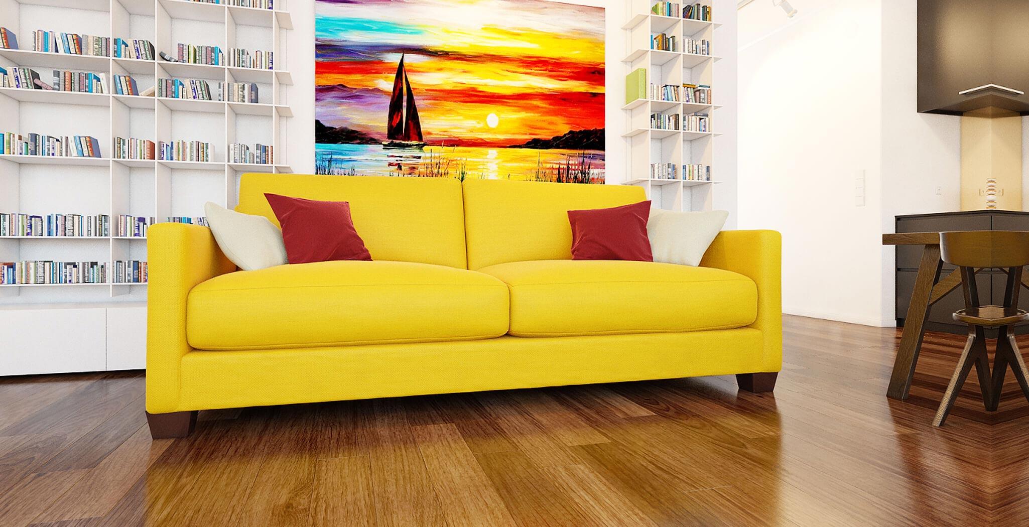 dresden sofa furniture gallery 5