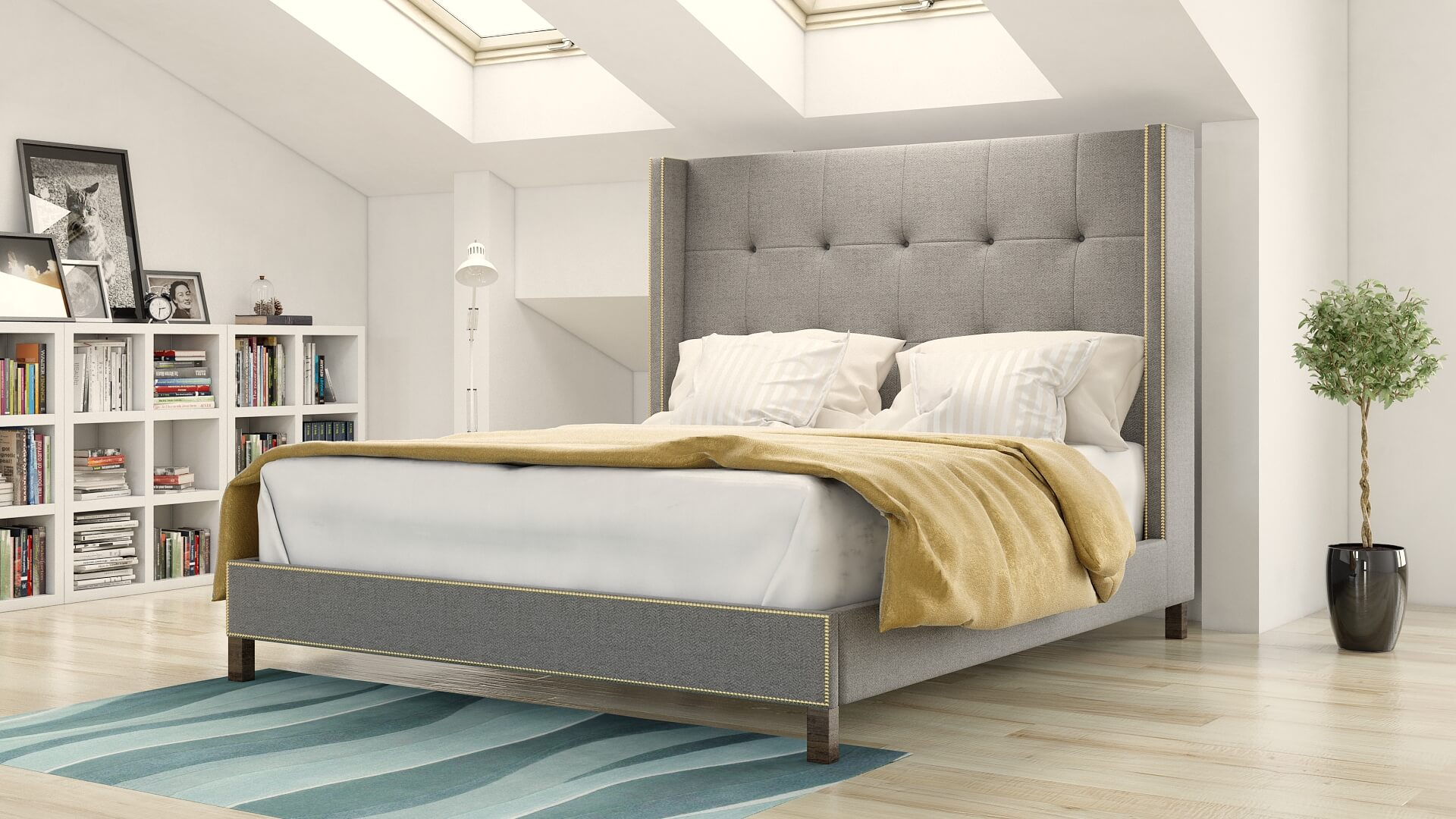 elias bed furniture gallery 4
