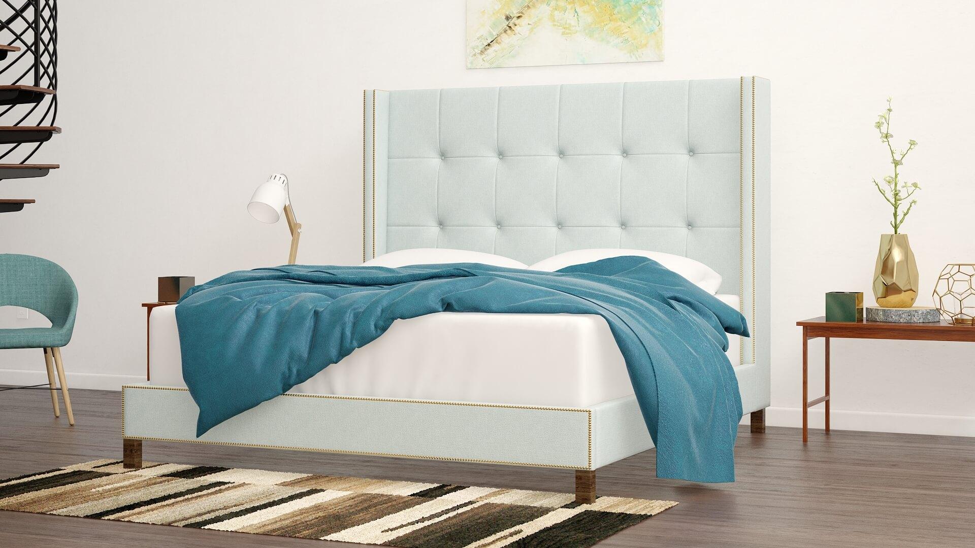 elias bed furniture gallery 5