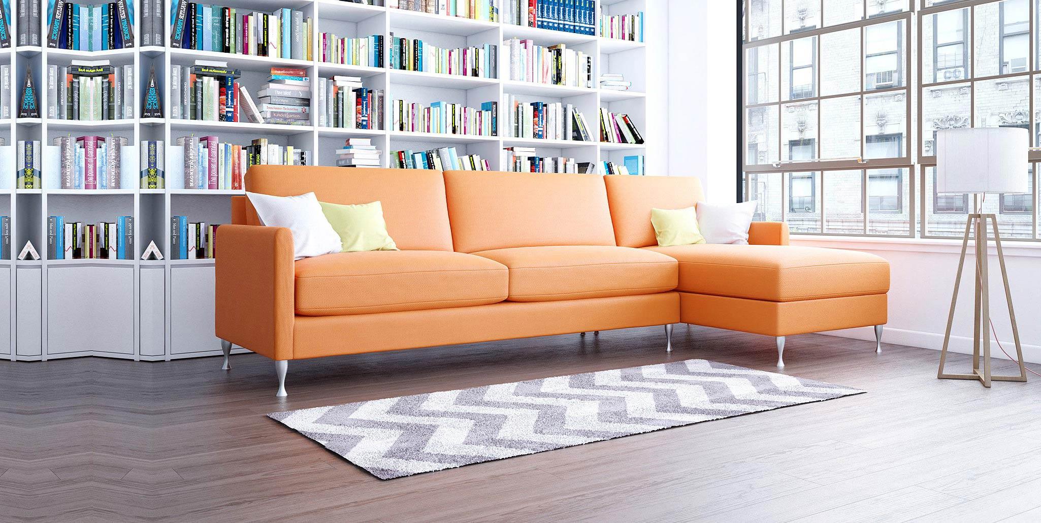 eureka panel furniture gallery 1