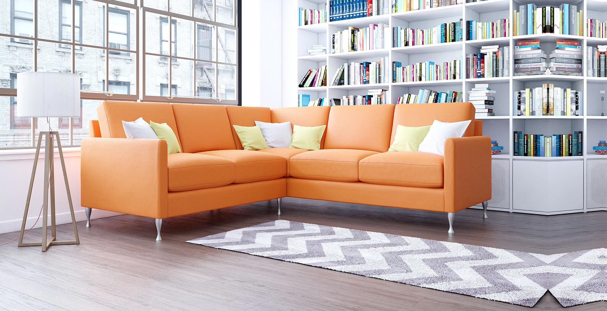 eureka sectional furniture gallery 1
