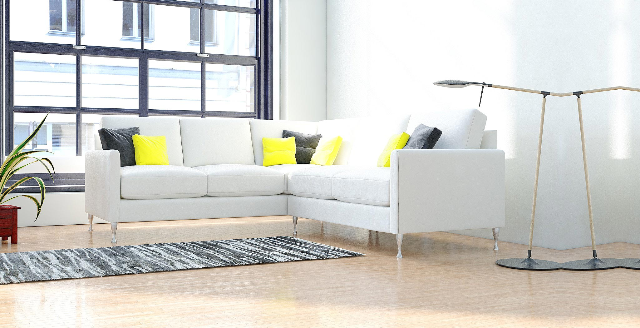 eureka sectional furniture gallery 2
