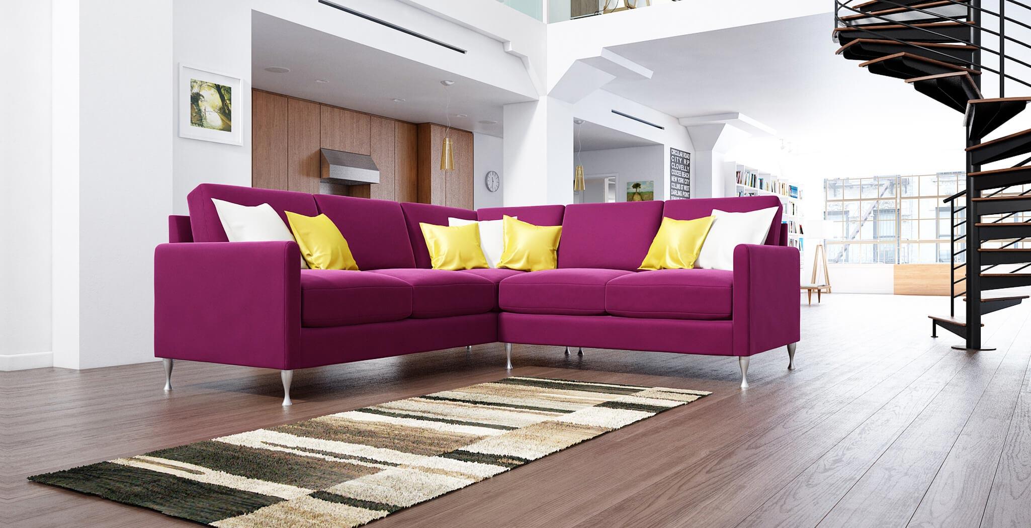 eureka sectional furniture gallery 3