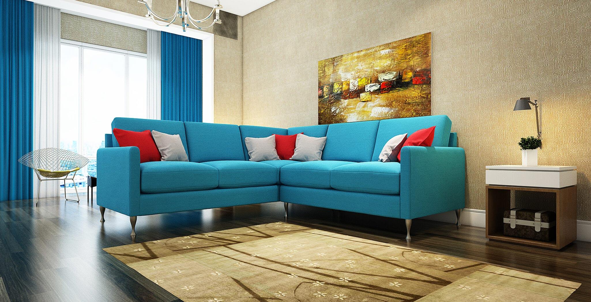 eureka sectional furniture gallery 5