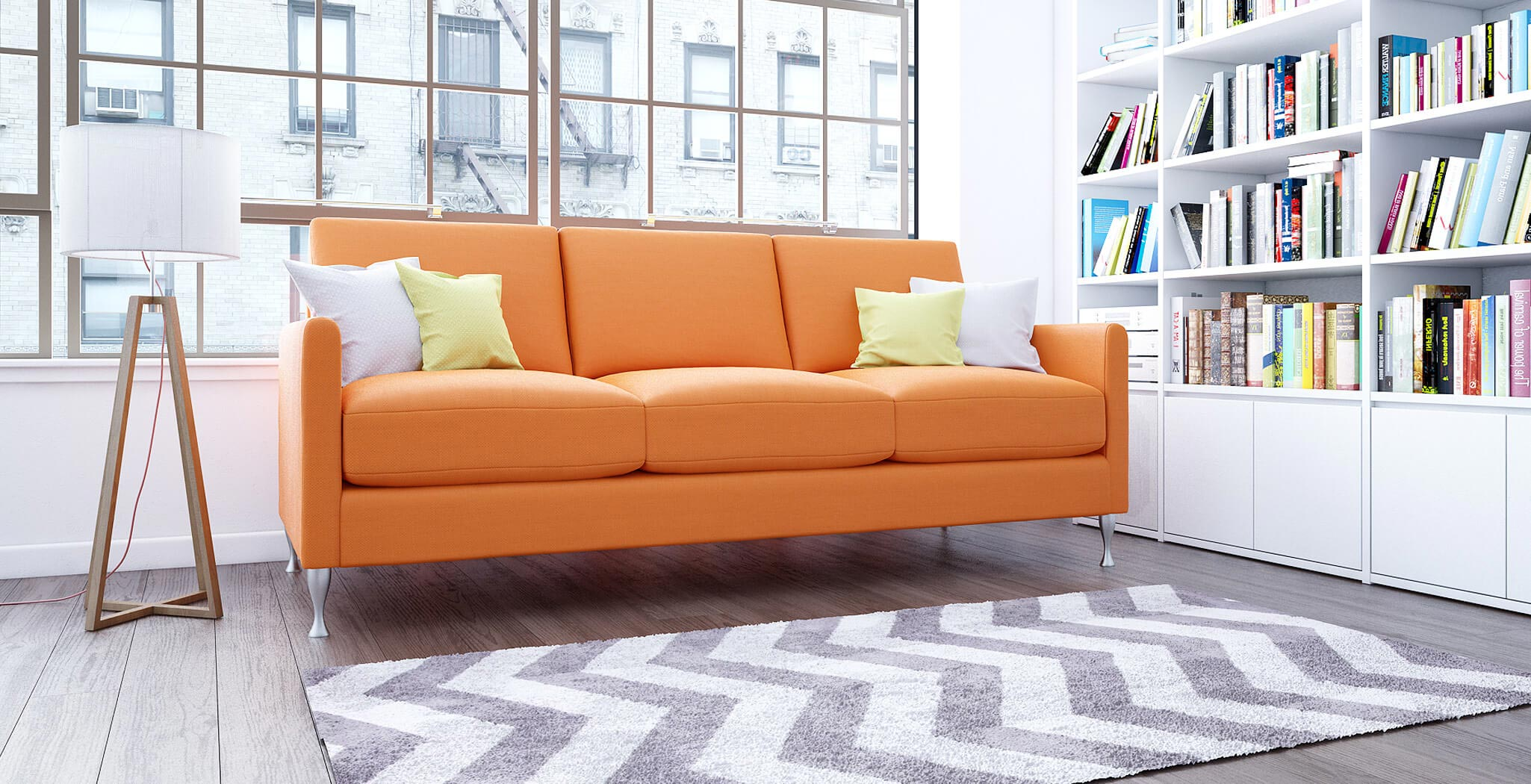 eureka sofa furniture gallery 1
